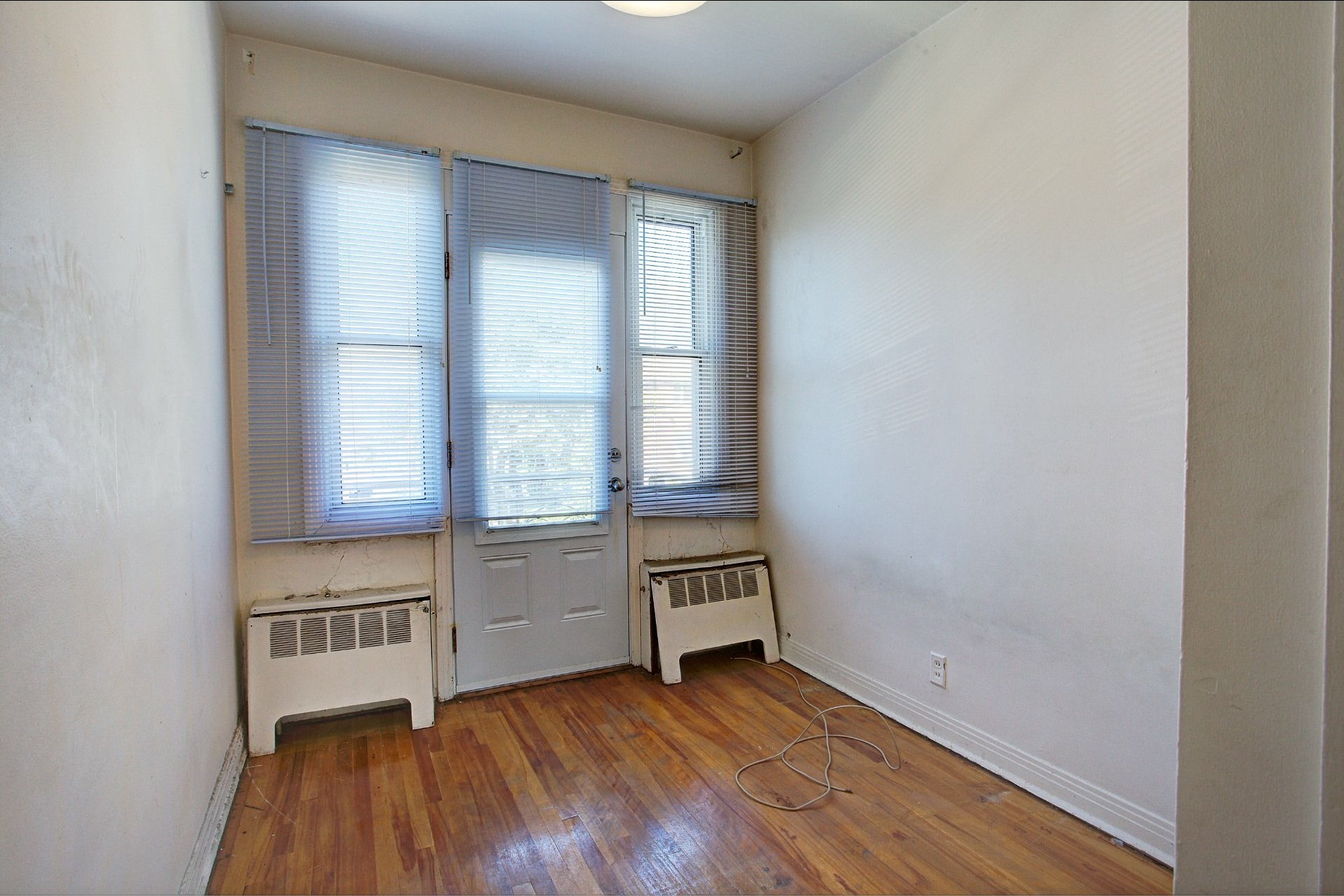 image 17 - 泰普 出售 Montréal Côte-des-Neiges/Notre-Dame-de-Grâce  - 5 室
