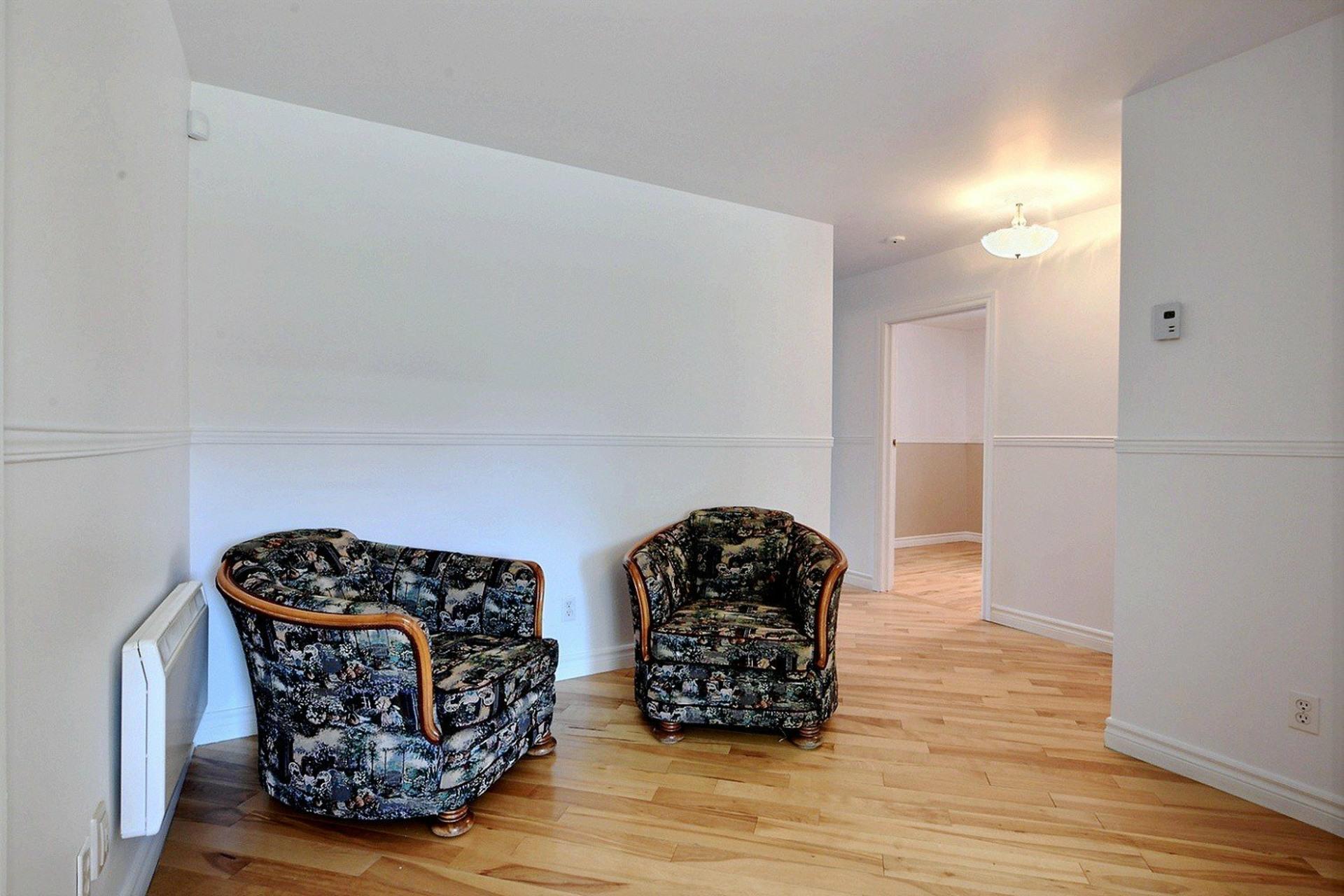 image 5 - Quadruplex For sale Lachine Montréal  - 4 rooms