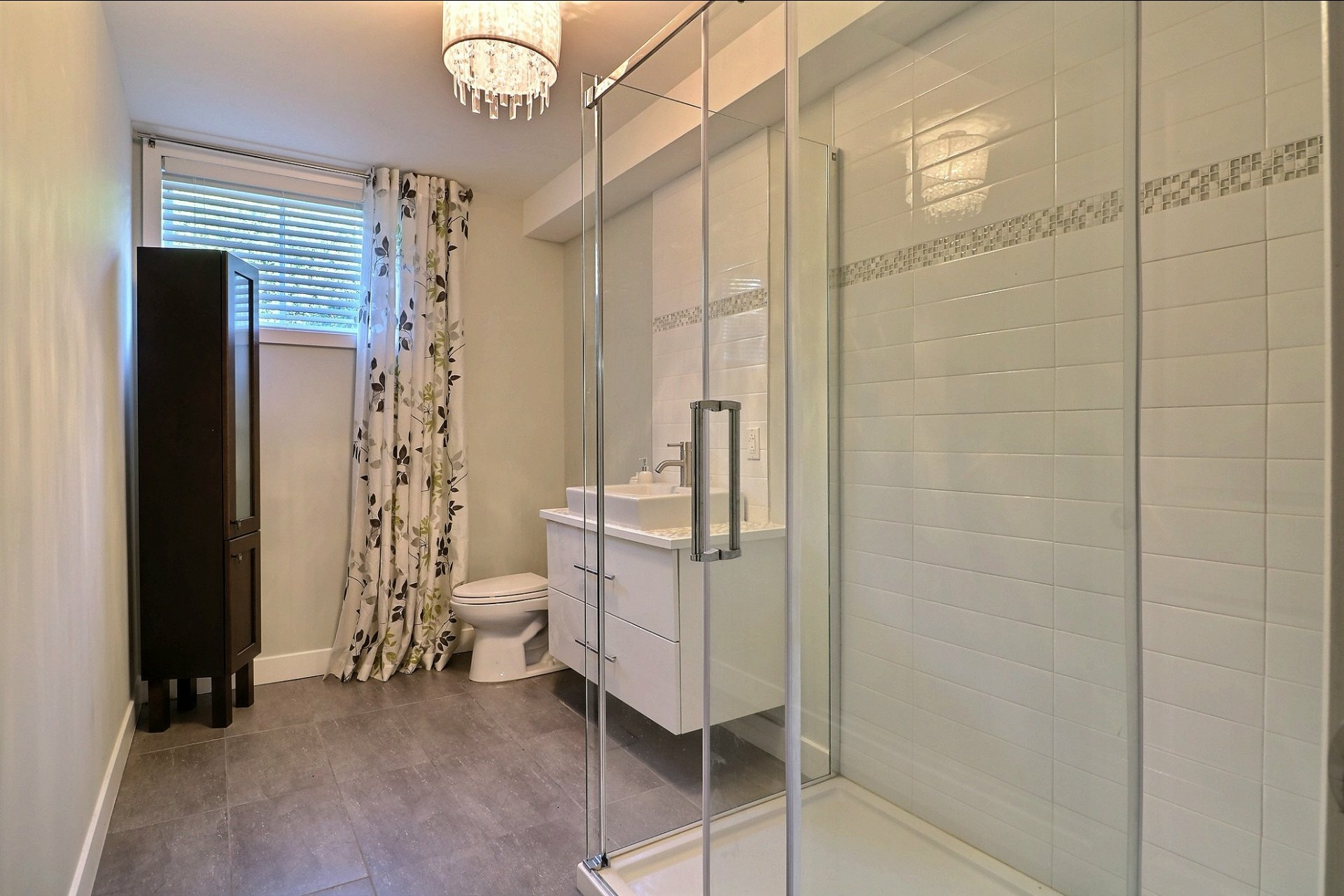 image 18 - House For sale Blainville - 13 rooms