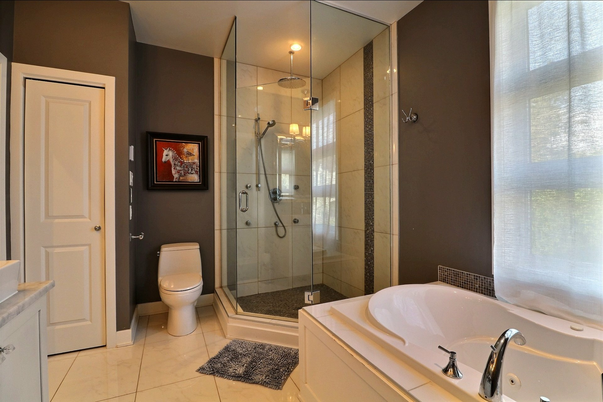 image 13 - House For sale Blainville - 13 rooms