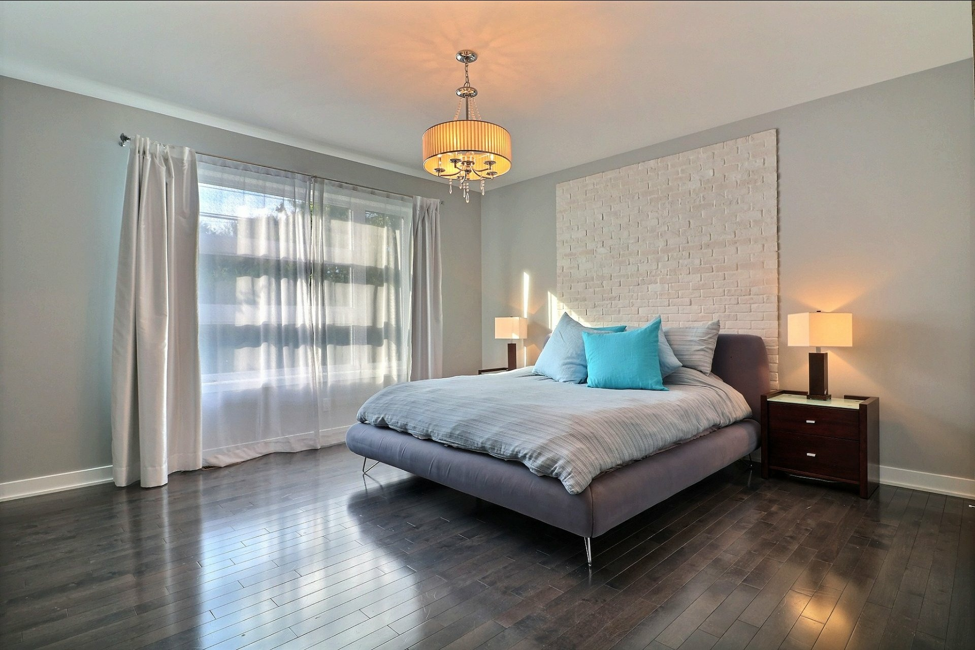 image 11 - House For sale Blainville - 13 rooms