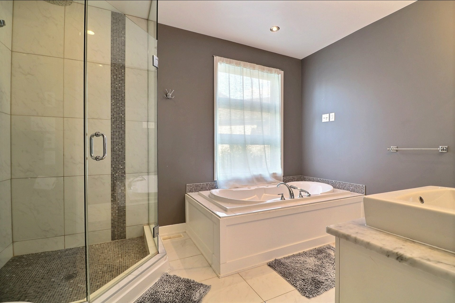 image 12 - House For sale Blainville - 13 rooms