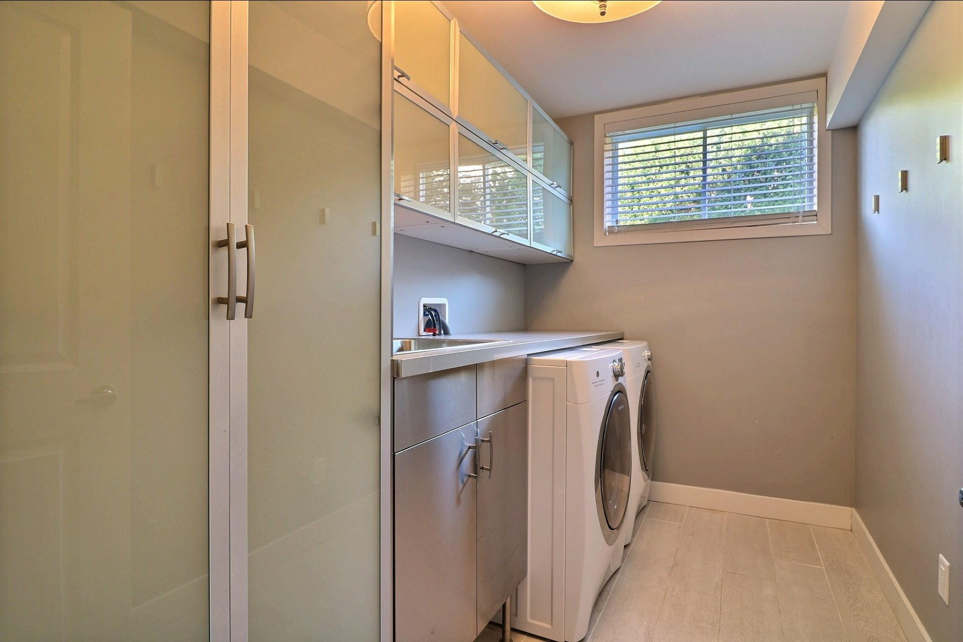 image 20 - House For sale Blainville - 13 rooms