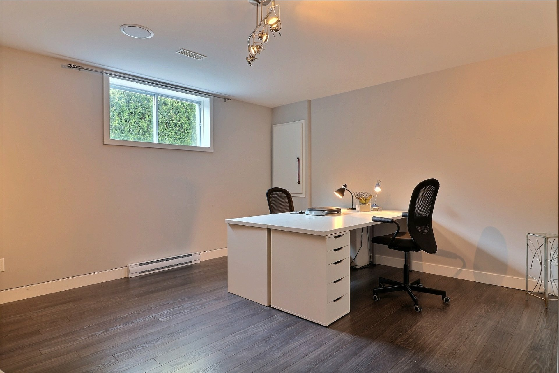 image 19 - House For sale Blainville - 13 rooms