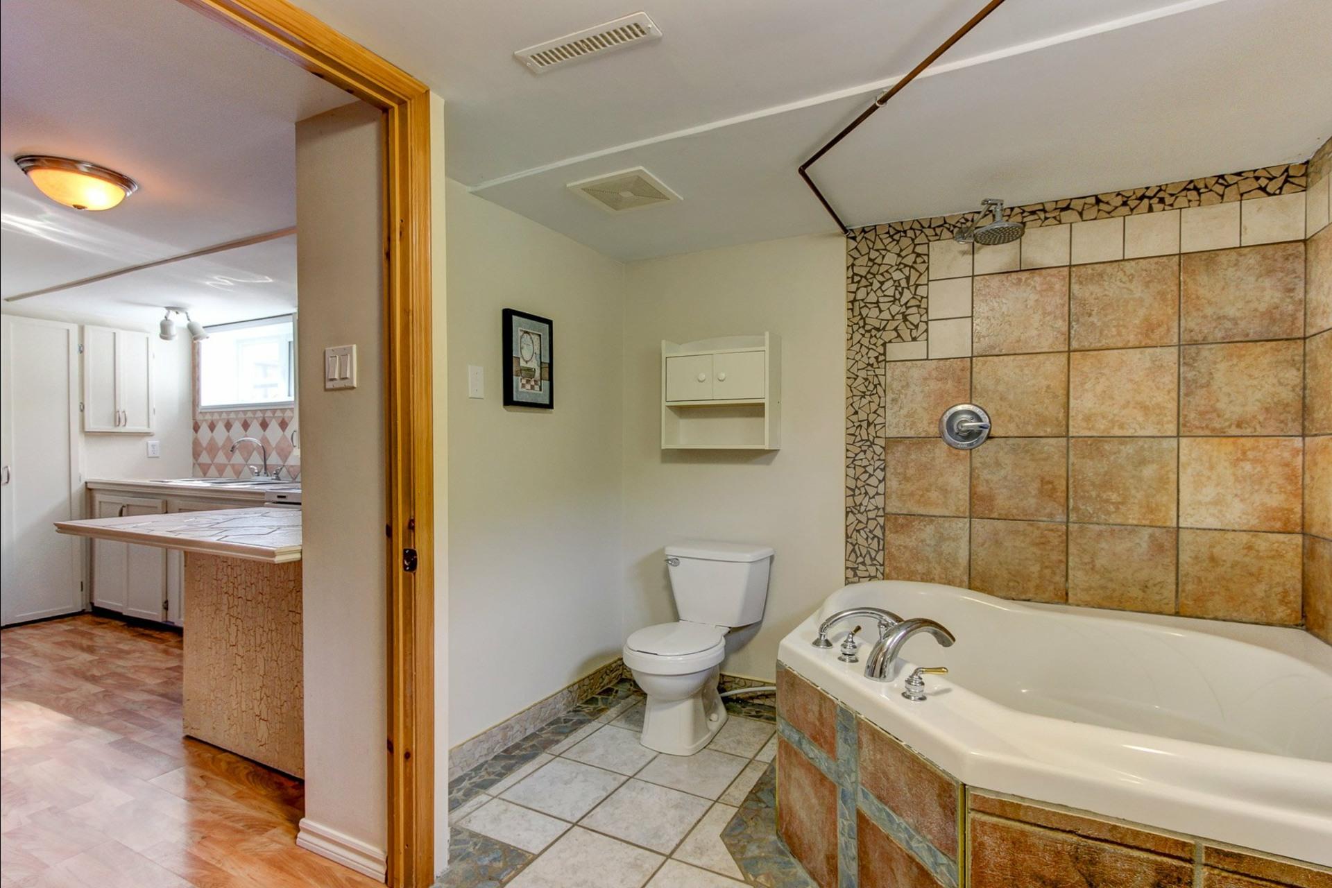 image 19 - House For sale Trois-Rivières - 12 rooms