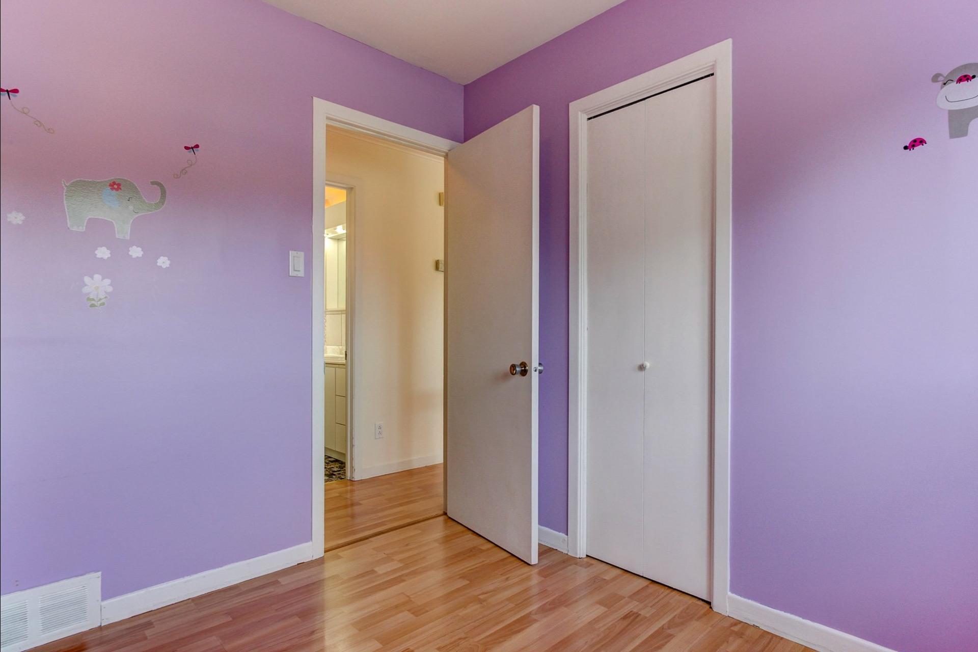 image 11 - House For sale Trois-Rivières - 12 rooms