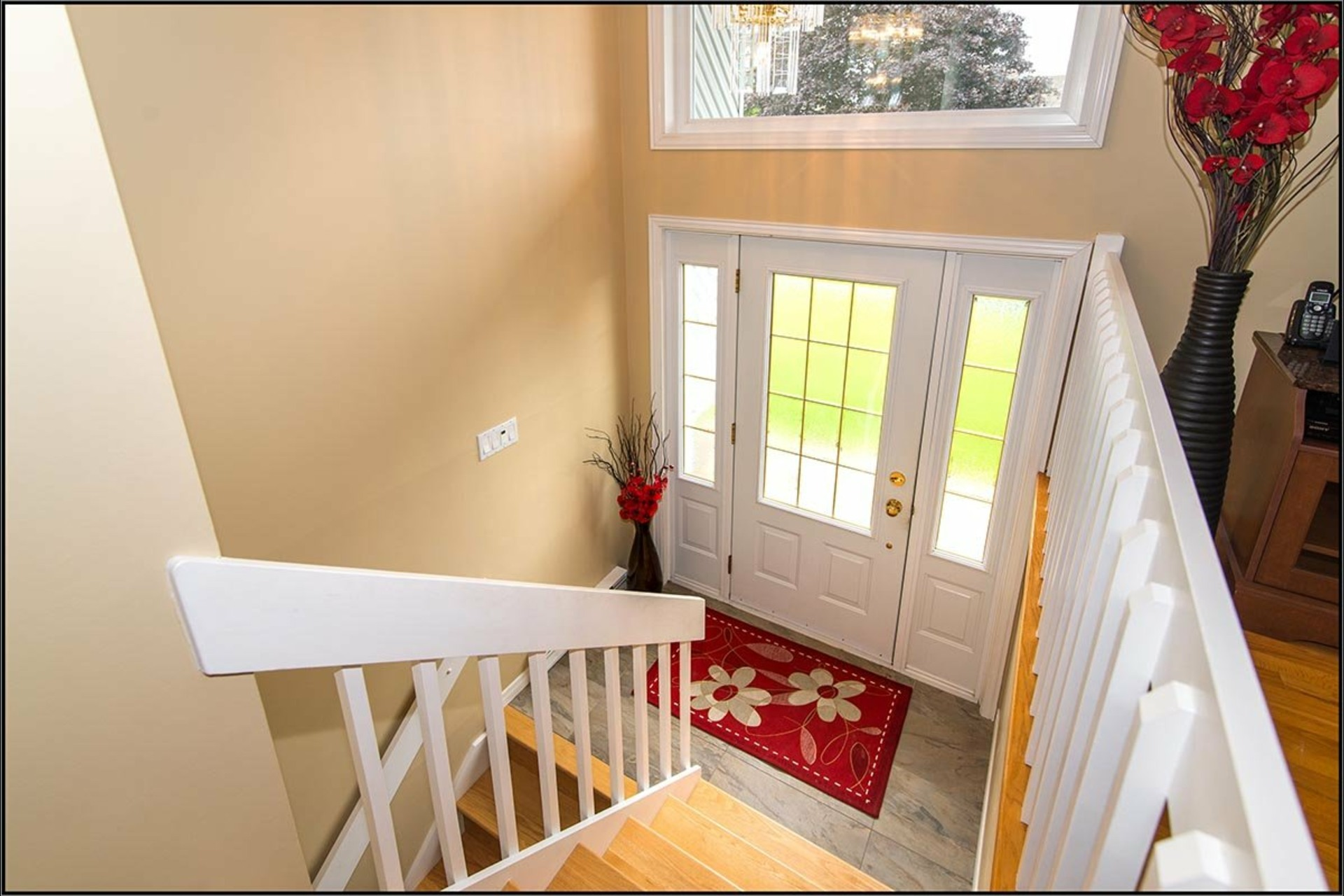 image 11 - House For sale Beauport Québec  - 11 rooms