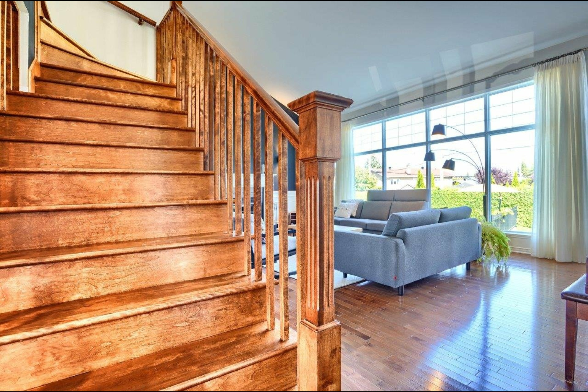 image 19 - House For sale Brossard - 10 rooms