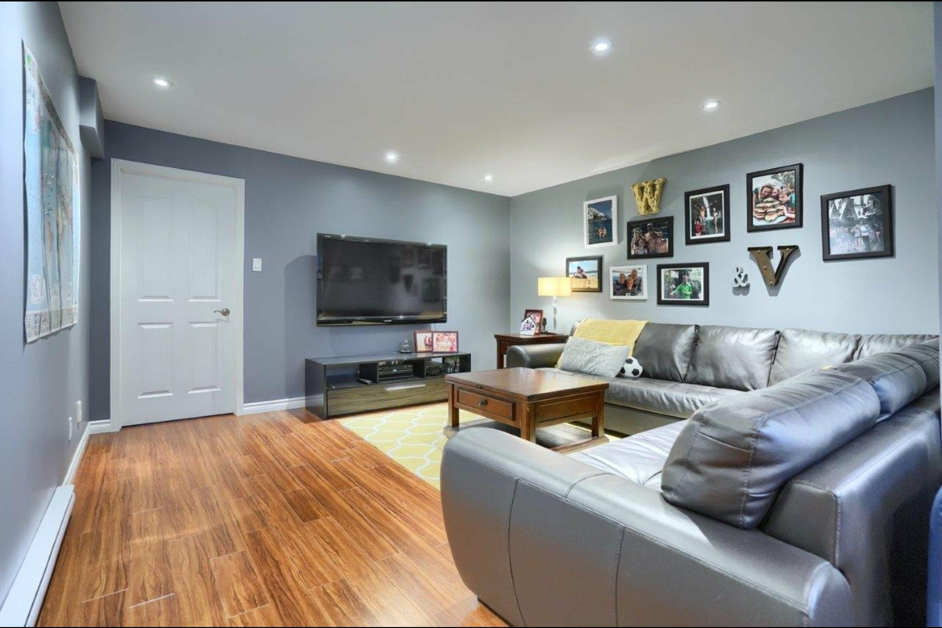 image 29 - House For sale Brossard - 10 rooms