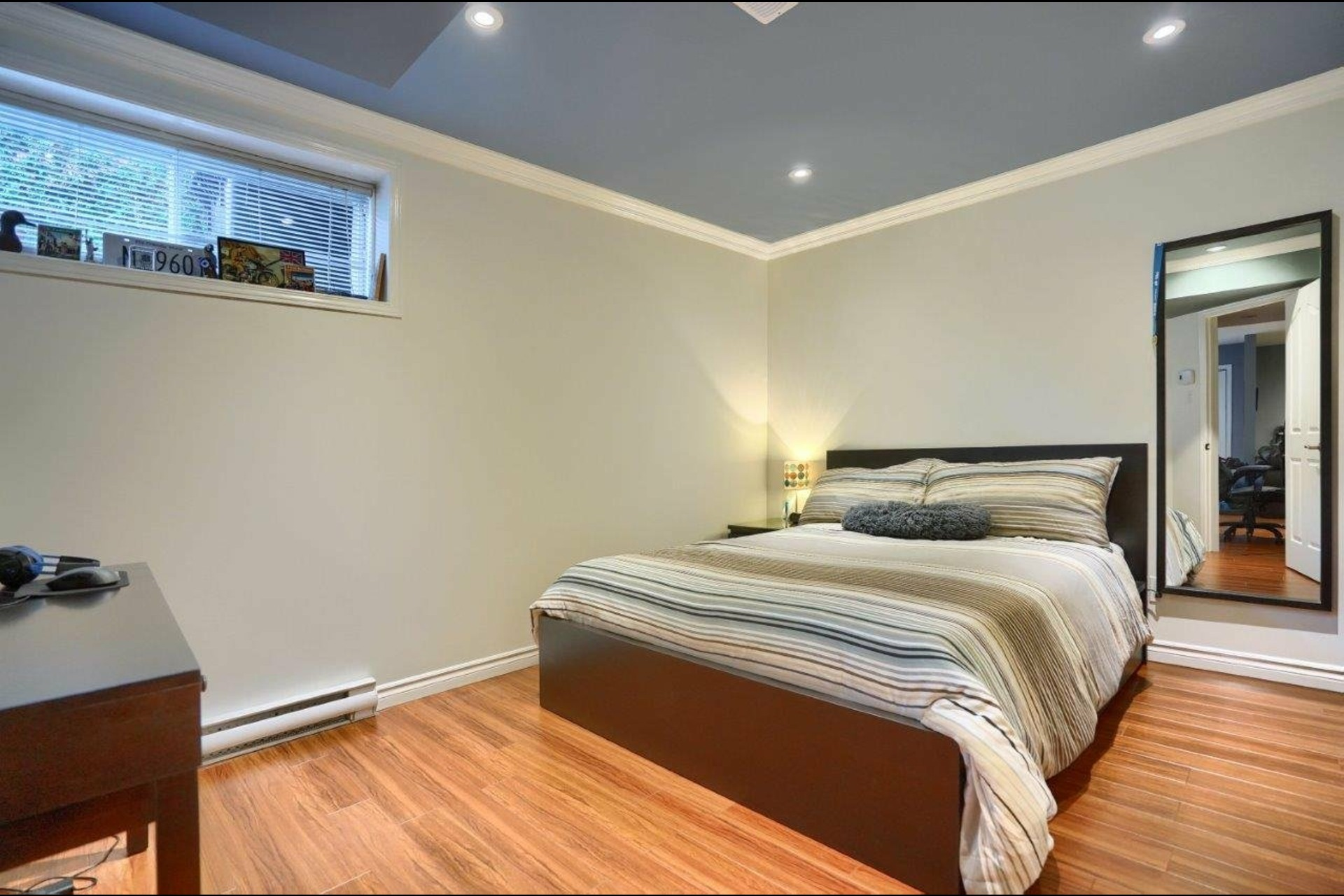 image 32 - House For sale Brossard - 10 rooms