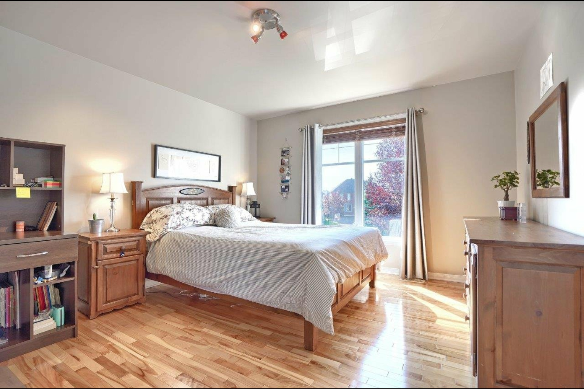 image 7 - House For sale Brossard - 10 rooms