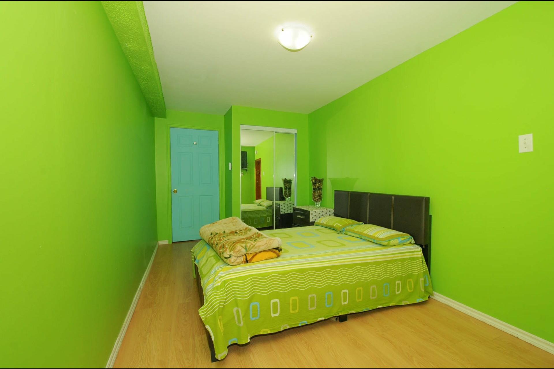 image 29 - Duplex À vendre Montréal LaSalle  - 8 pièces