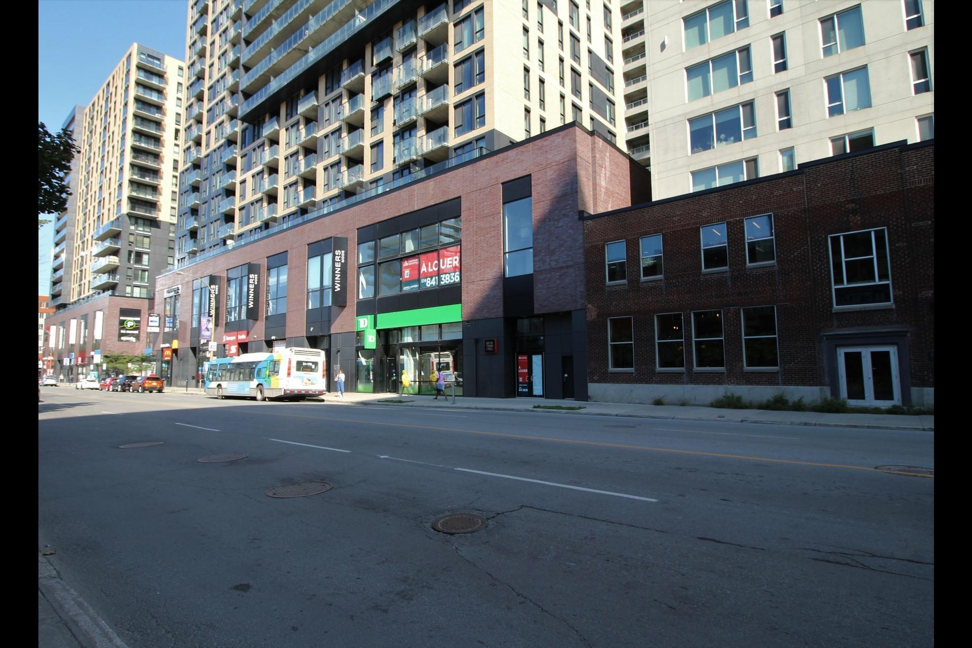 image 19 - Appartement À louer Montréal Le Sud-Ouest  - 6 pièces