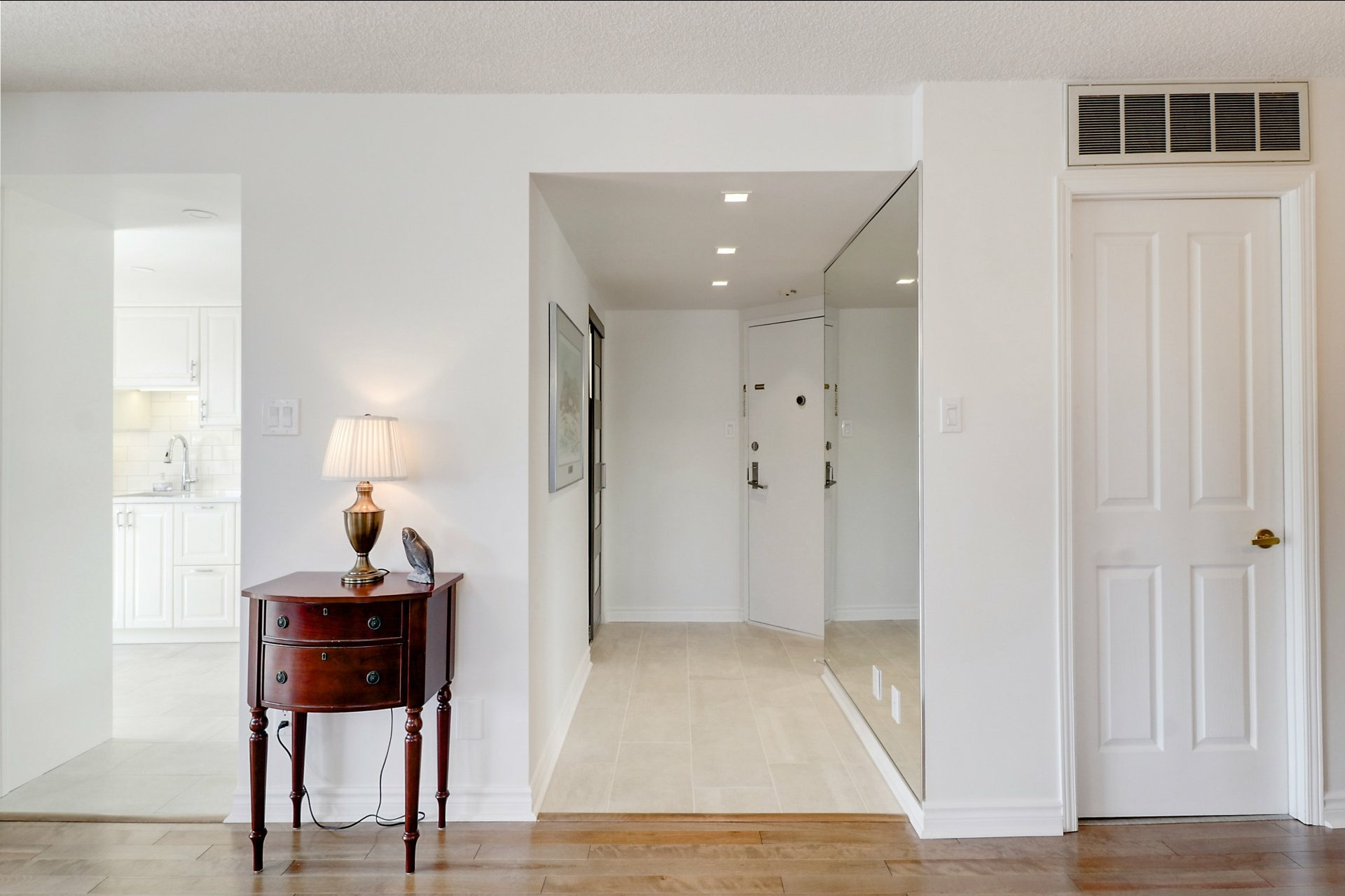 image 19 - Apartment For sale Beloeil - 9 rooms