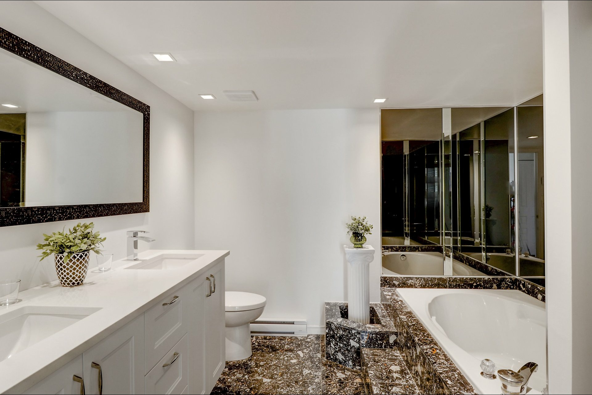 image 31 - Apartment For sale Beloeil - 9 rooms