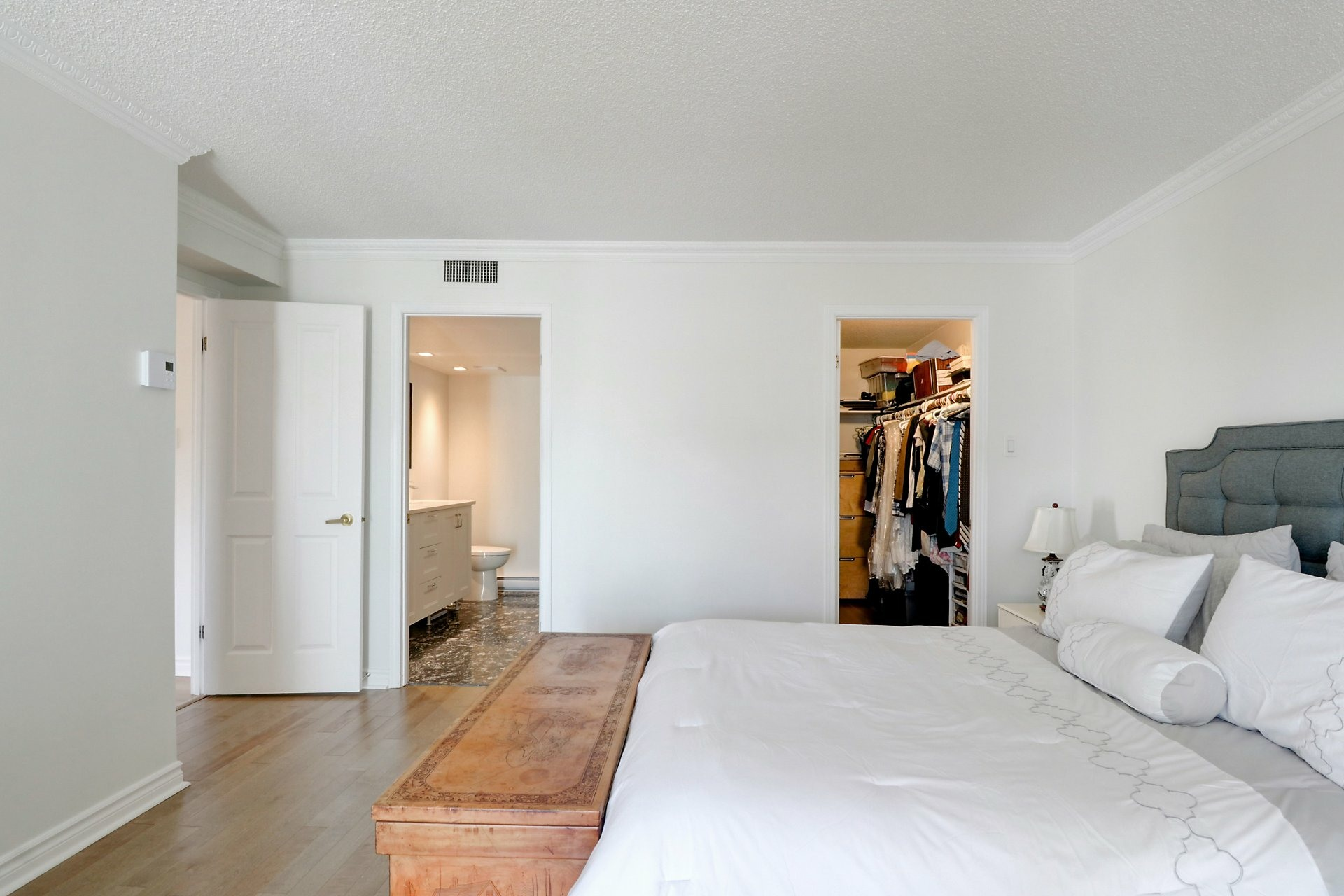 image 30 - Apartment For sale Beloeil - 9 rooms