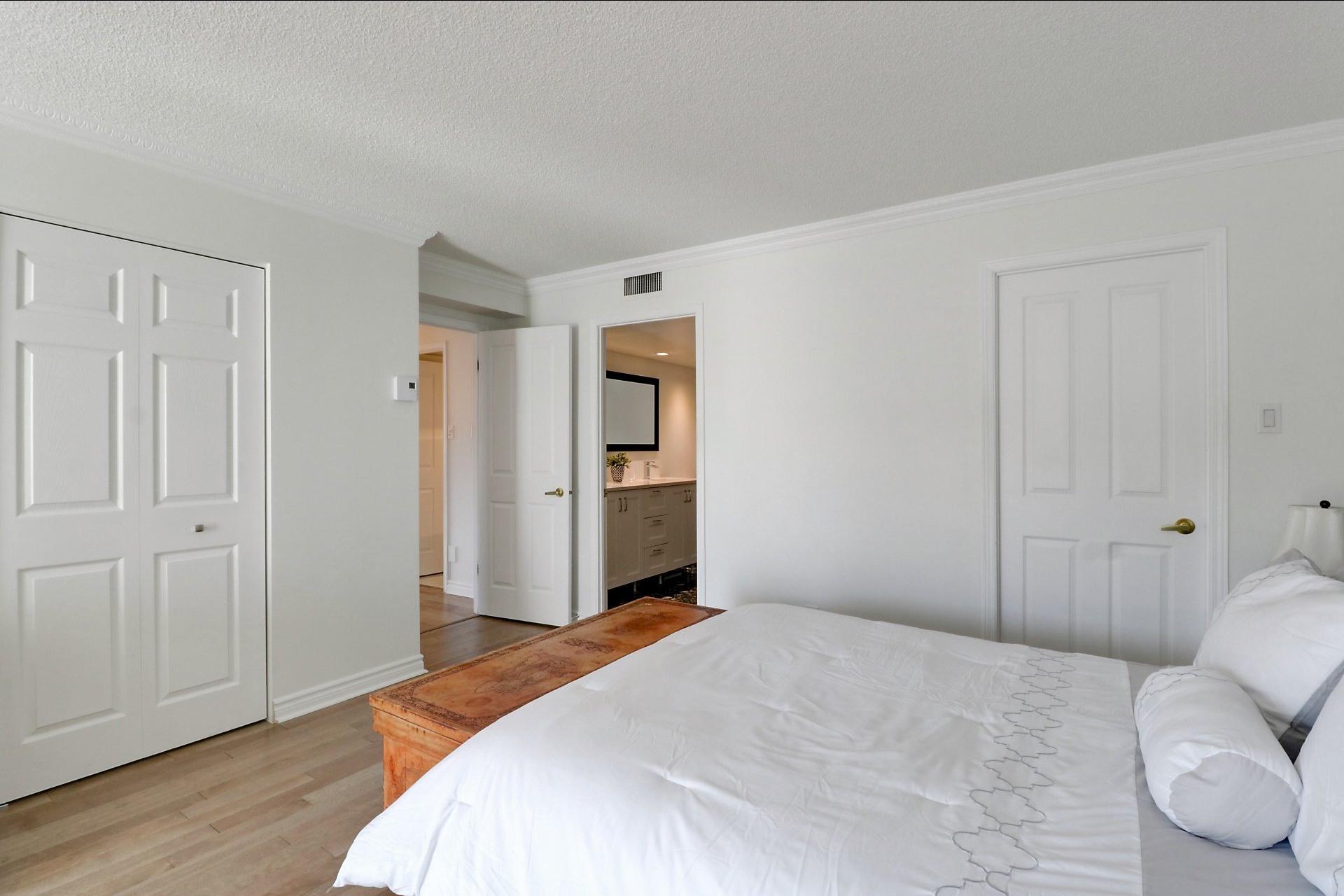 image 29 - Apartment For sale Beloeil - 9 rooms