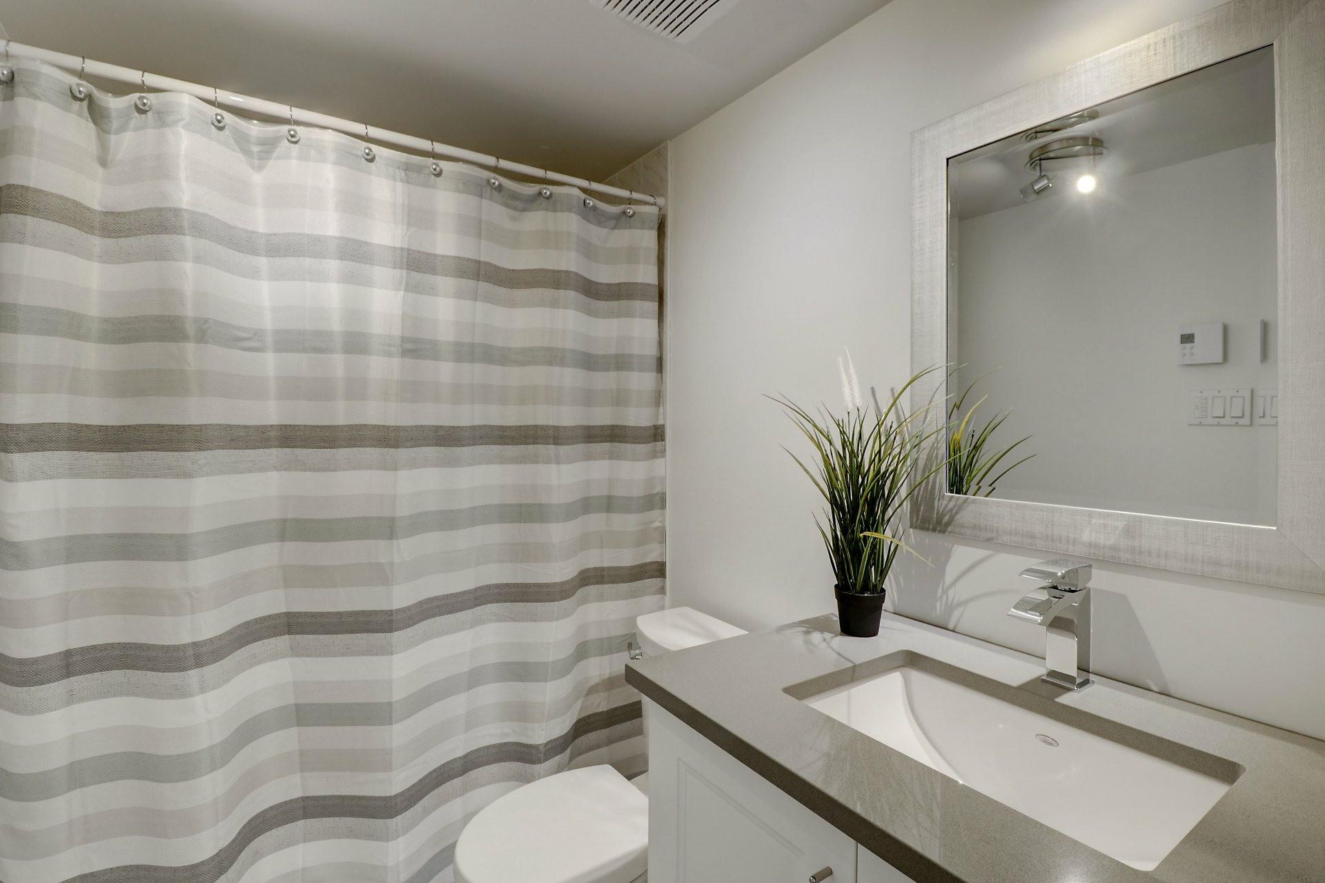 image 33 - Apartment For sale Beloeil - 9 rooms