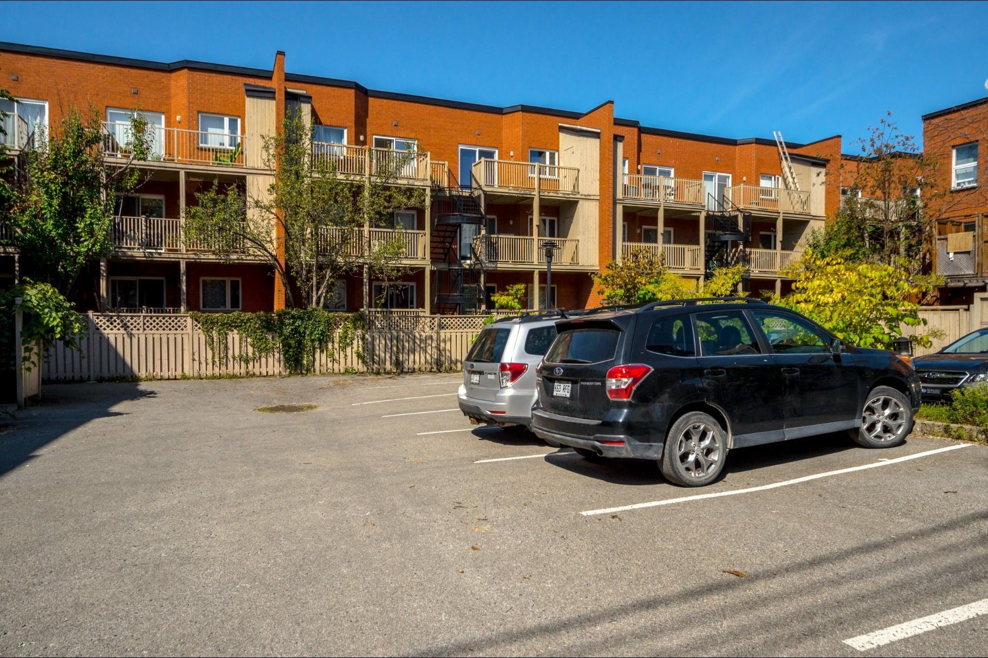 image 23 - Apartment For sale Montréal Outremont  - 10 rooms