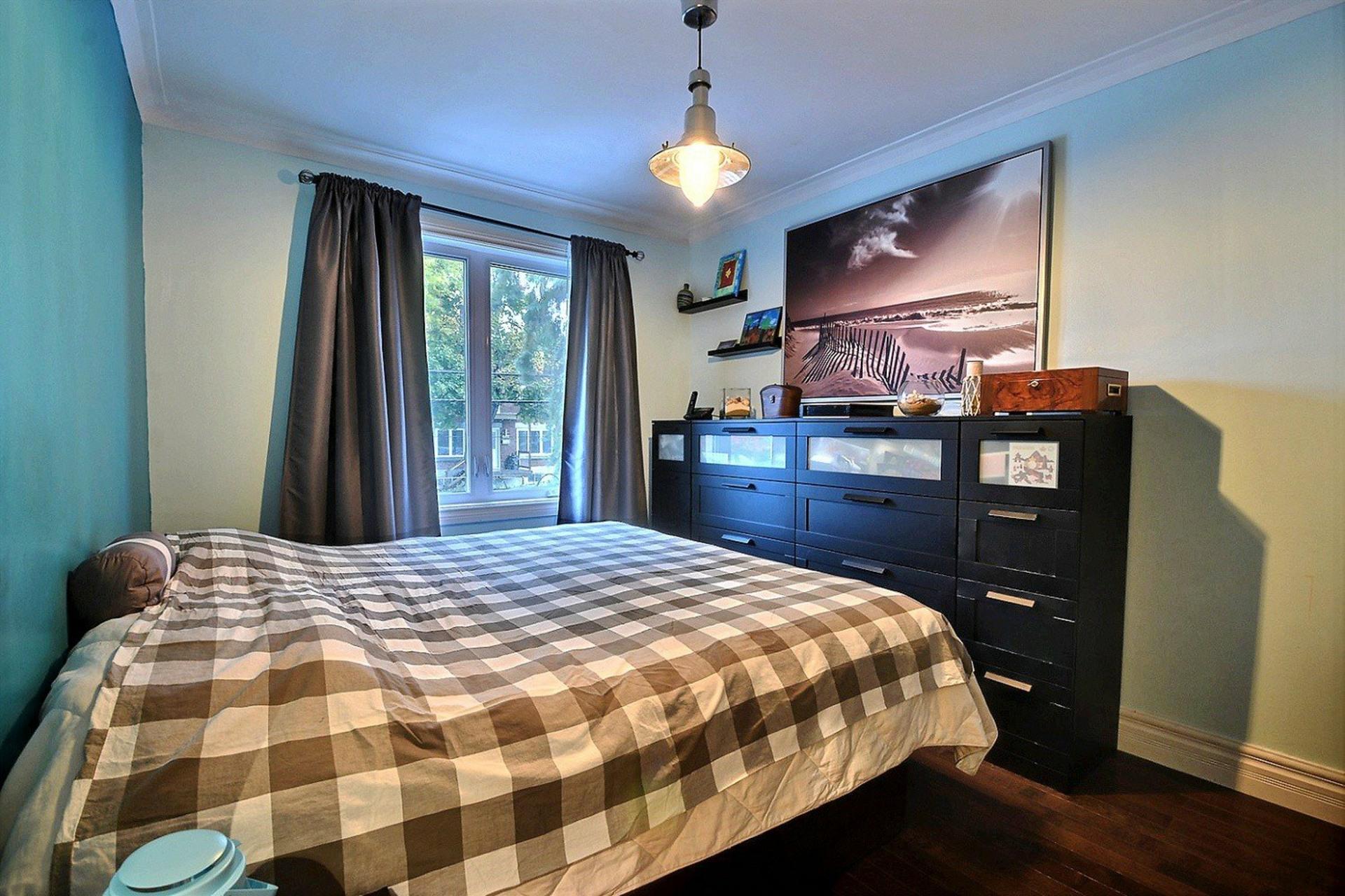 image 8 - Duplex For sale Lachine Montréal  - 6 rooms