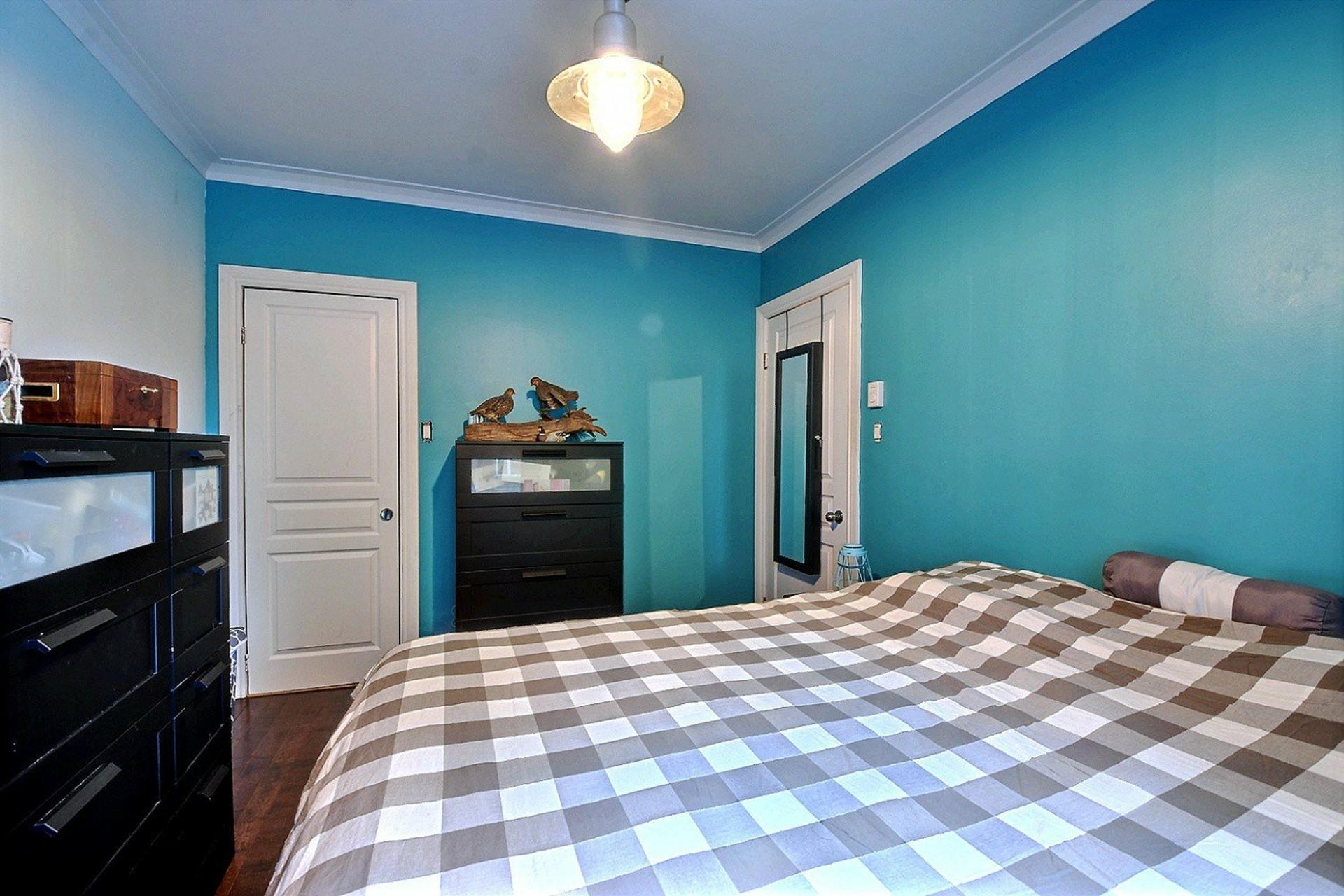 image 9 - Duplex For sale Lachine Montréal  - 6 rooms