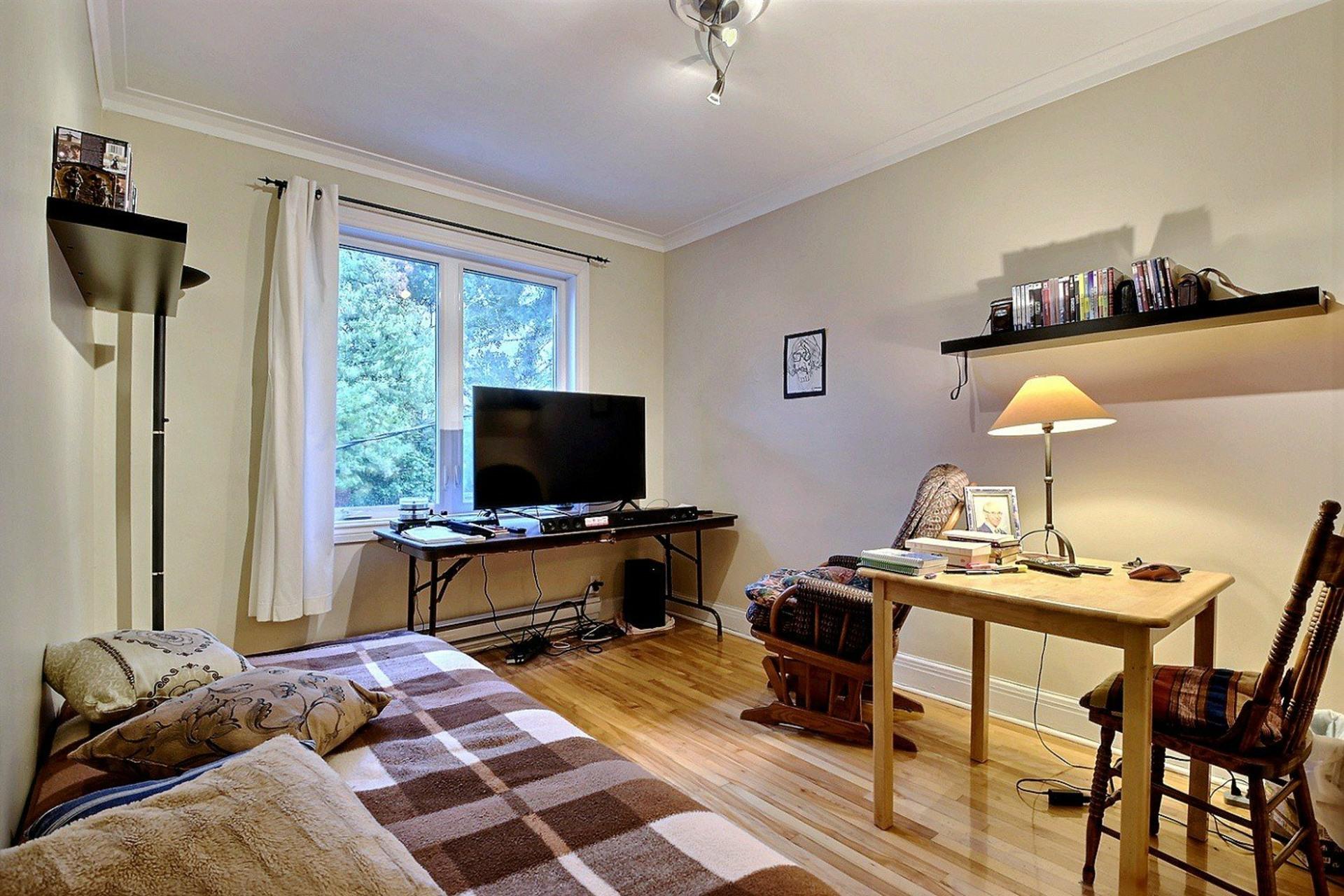 image 13 - Duplex For sale Lachine Montréal  - 6 rooms