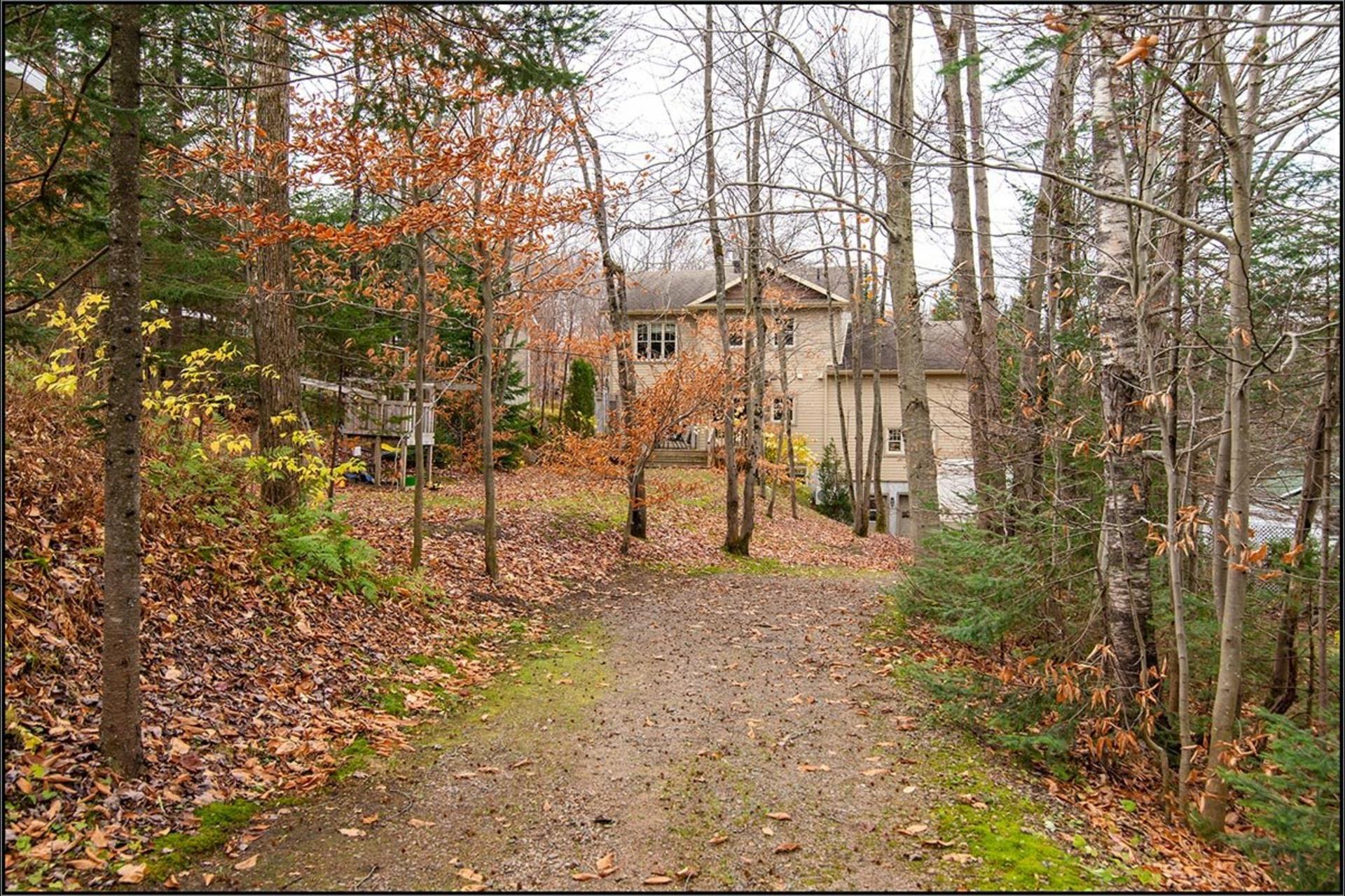 image 26 - Maison À vendre Fossambault-sur-le-Lac - 16 pièces
