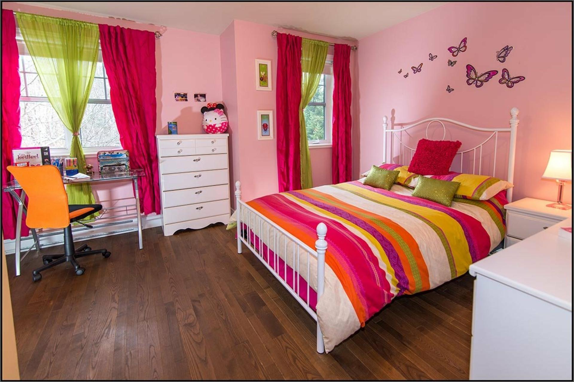 image 15 - Maison À vendre Fossambault-sur-le-Lac - 16 pièces