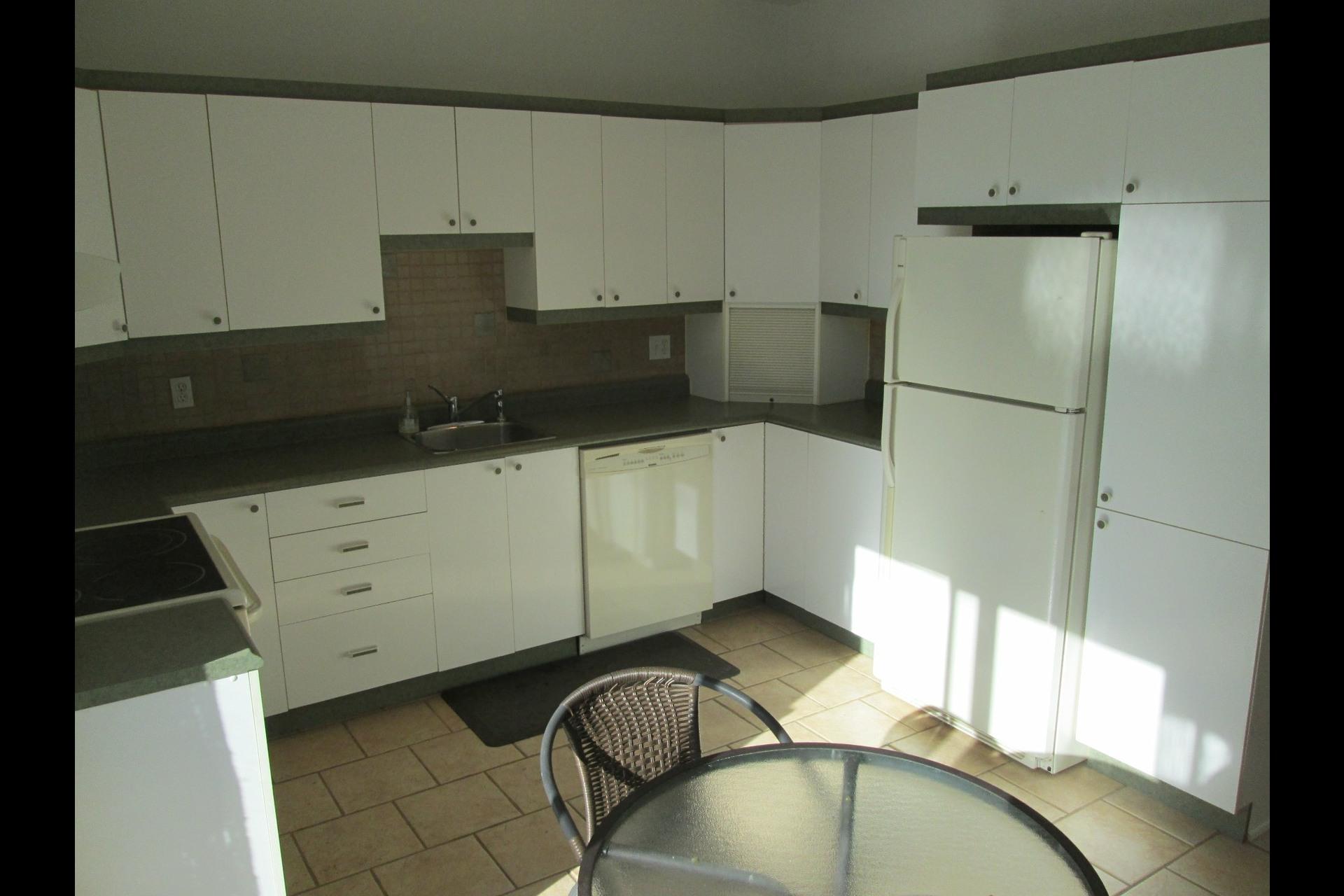 image 27 - Appartement À louer Verdun/Île-des-Sours Montréal  - 8 pièces