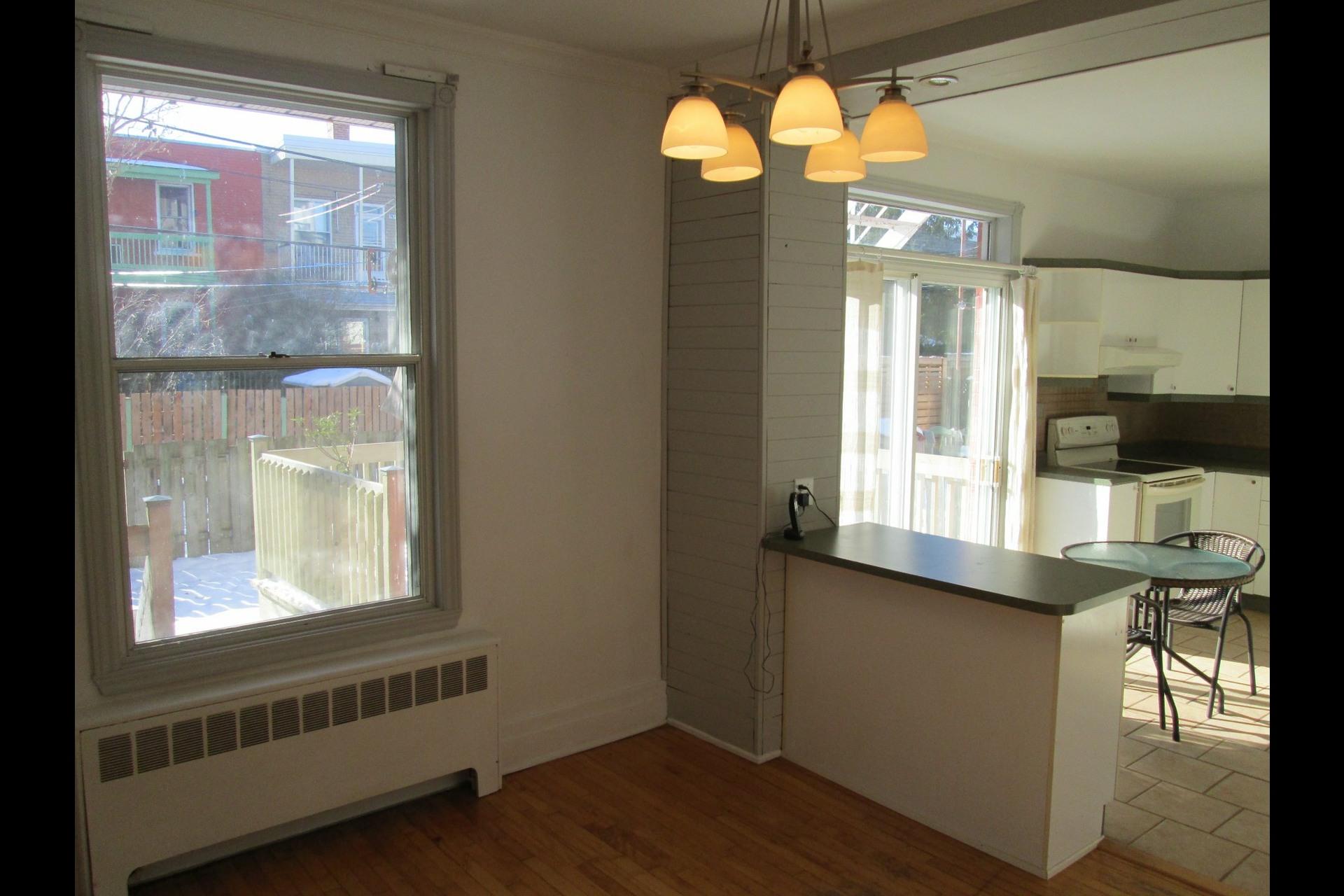 image 24 - Appartement À louer Verdun/Île-des-Sours Montréal  - 8 pièces