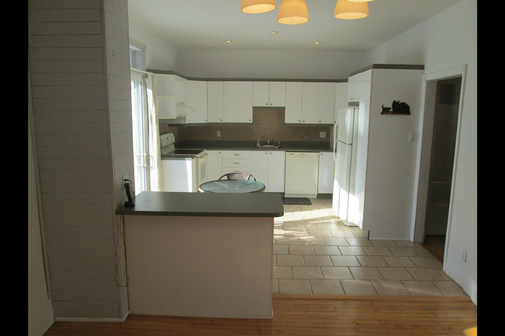 image 25 - Appartement À louer Verdun/Île-des-Sours Montréal  - 8 pièces