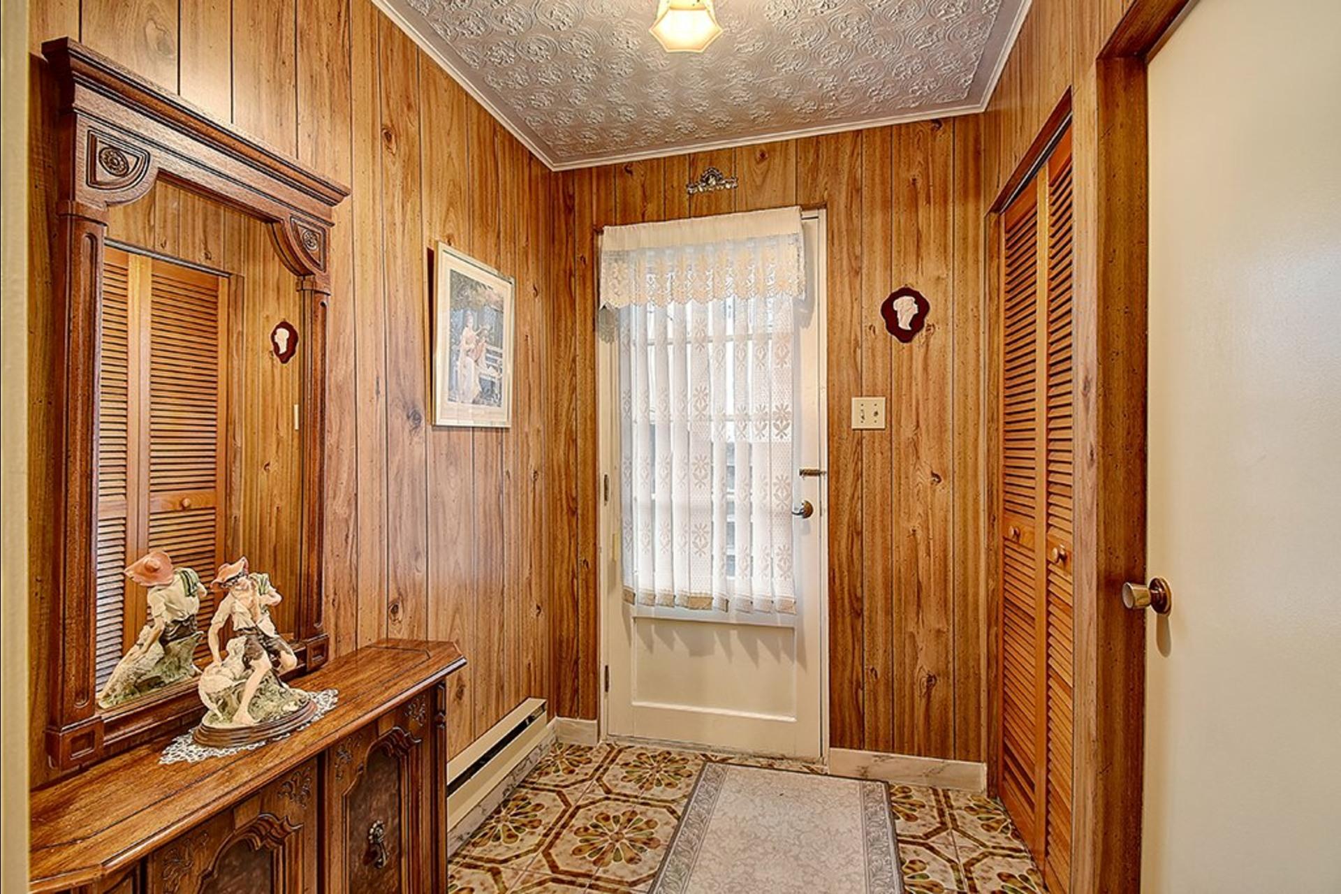 image 14 - House For sale Le Sud-Ouest Montréal  - 12 rooms