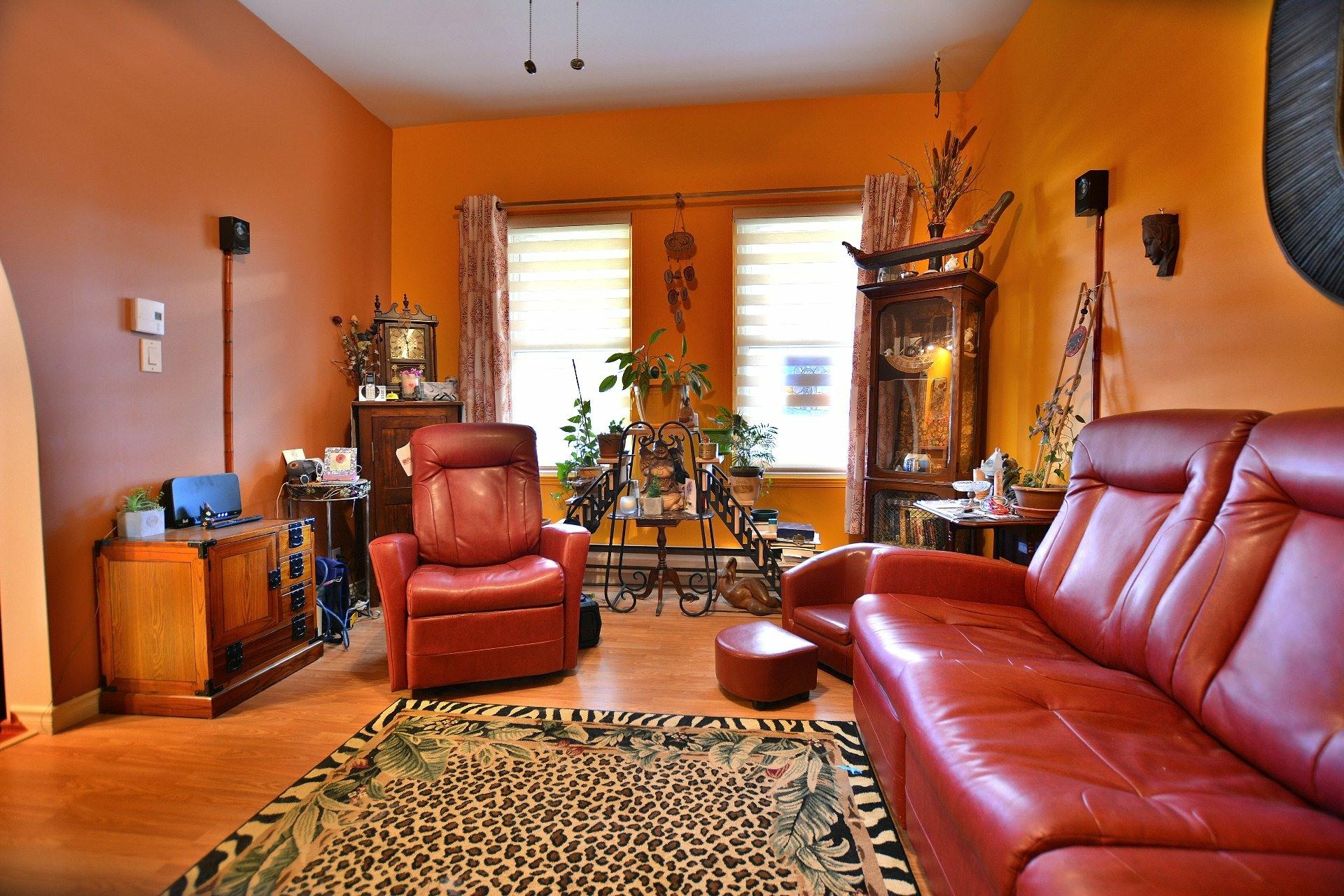 image 24 - House For sale Montréal Lachine  - 5 rooms