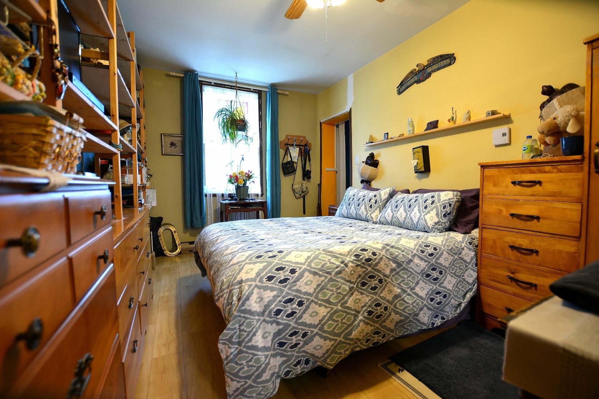 image 21 - House For sale Montréal Lachine  - 5 rooms