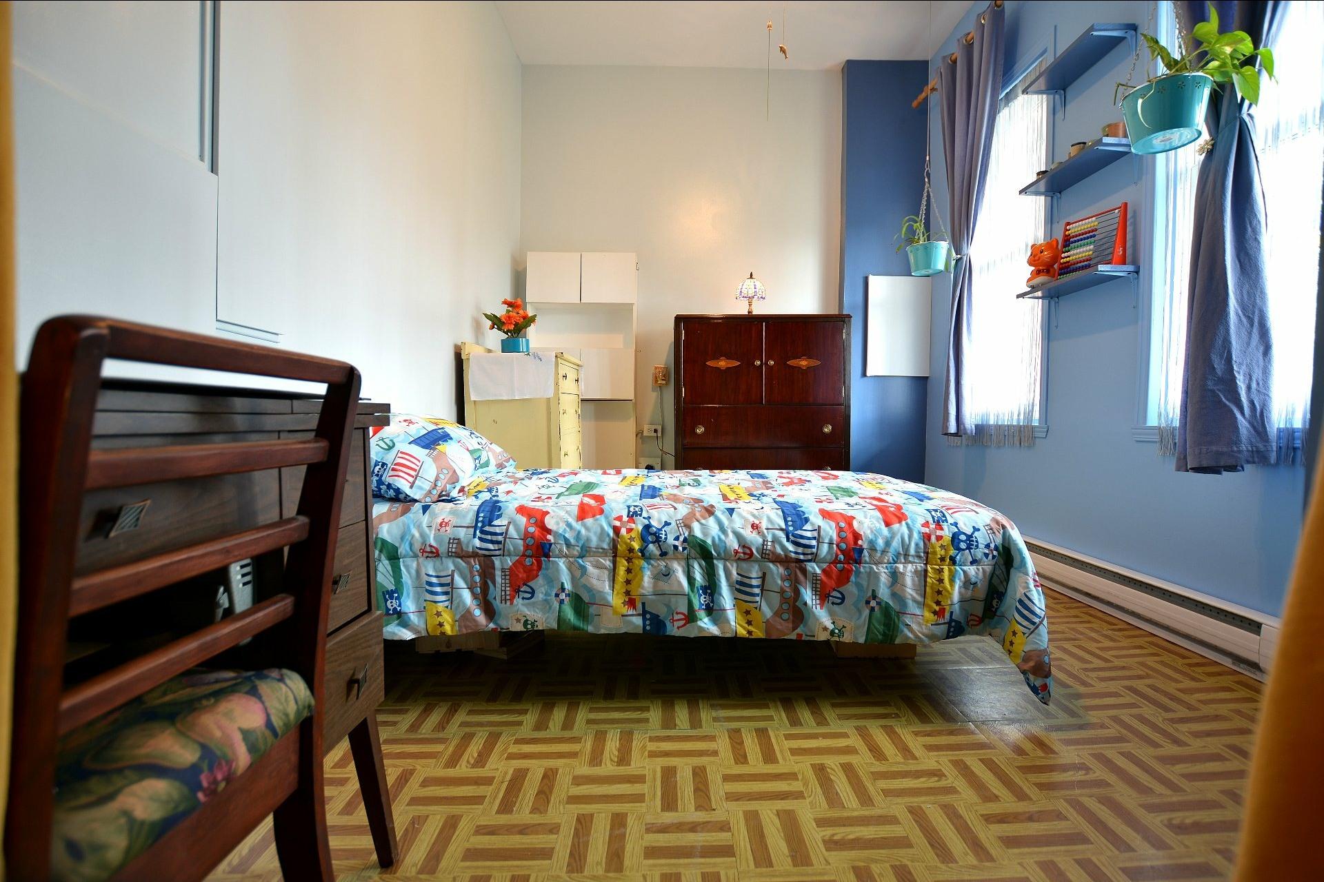 image 26 - House For sale Montréal Lachine  - 5 rooms