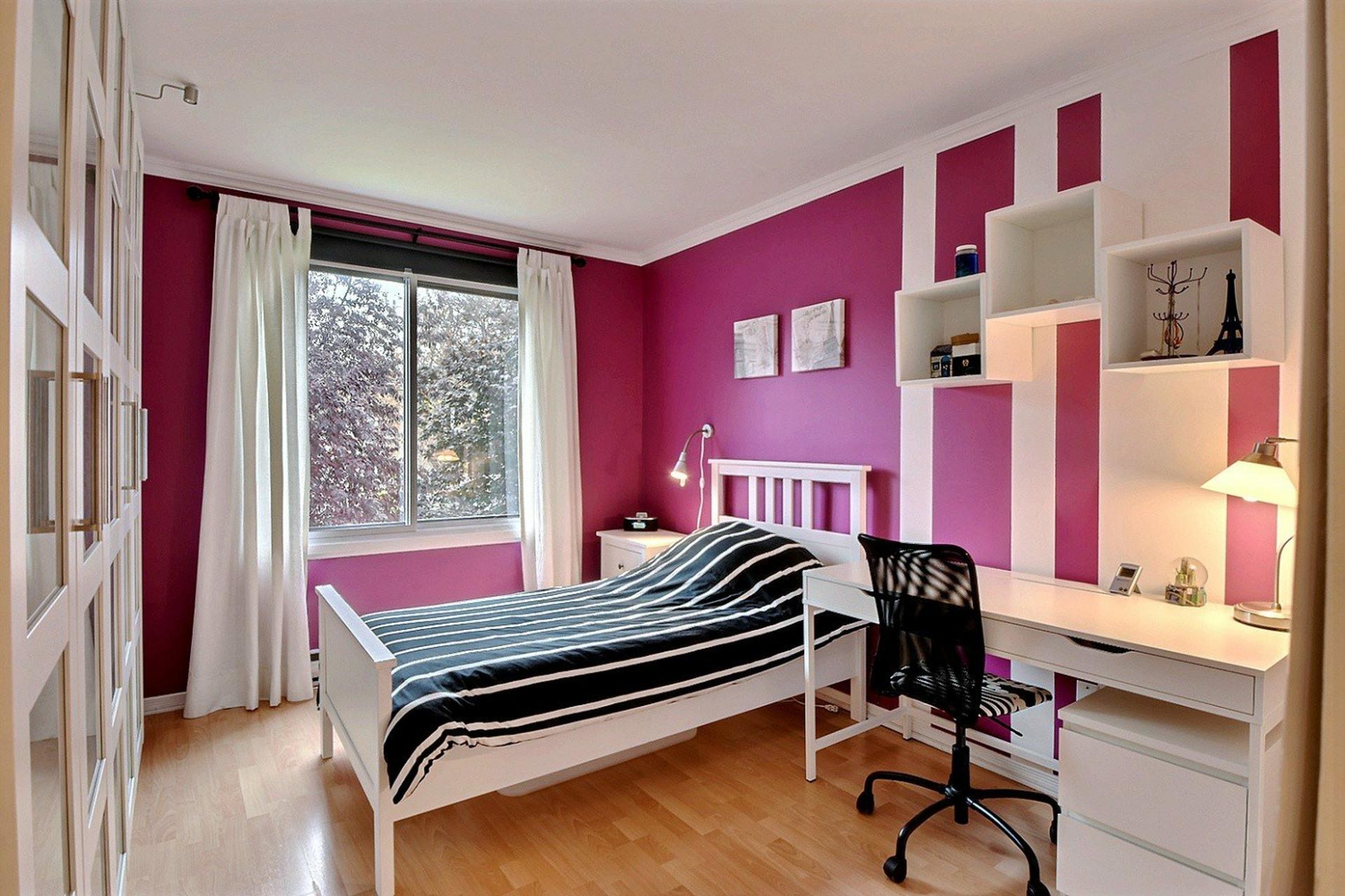 image 15 - Apartment For rent Montréal Le Sud-Ouest  - 5 rooms