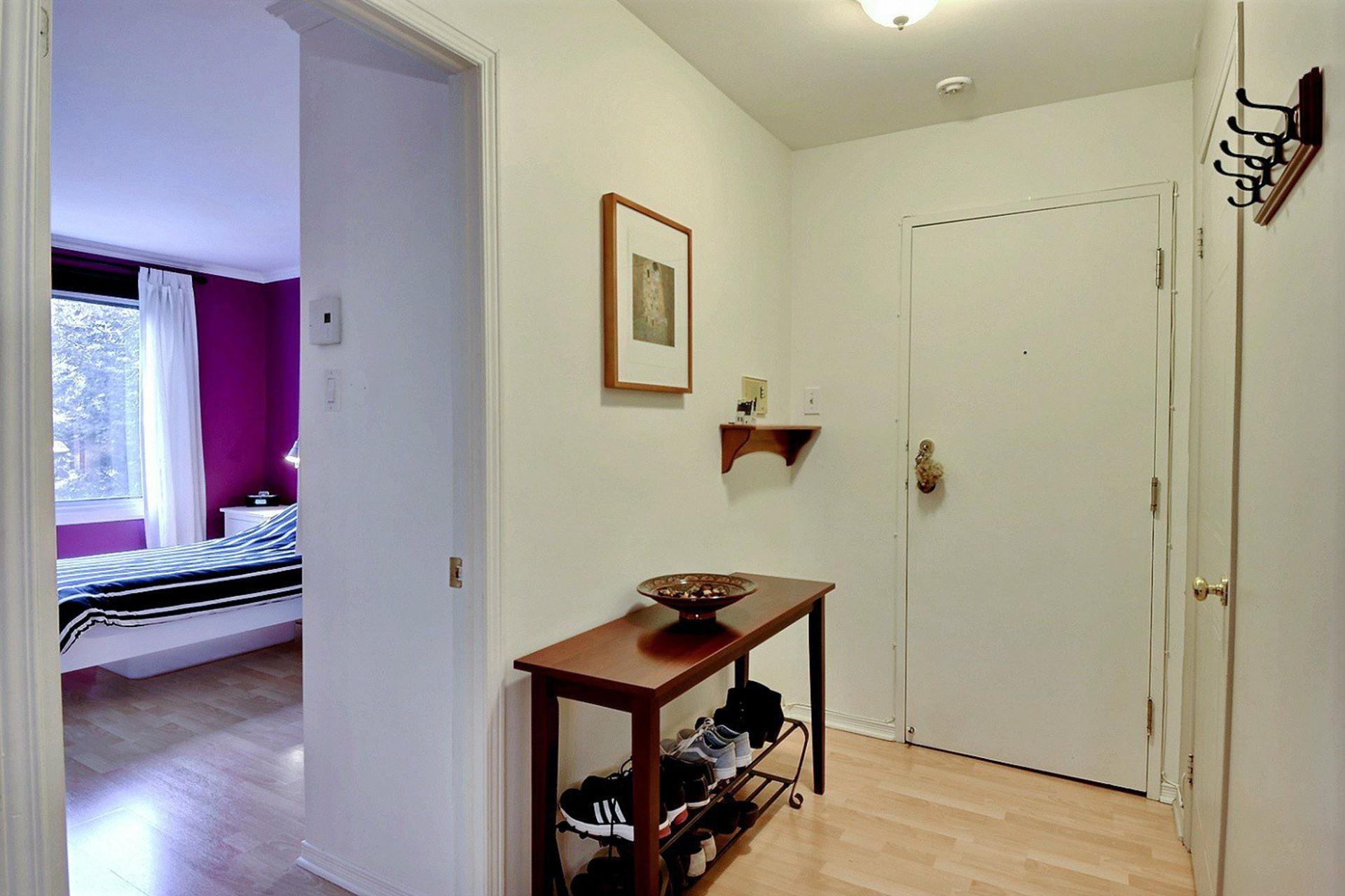 image 14 - Apartment For rent Montréal Le Sud-Ouest  - 5 rooms