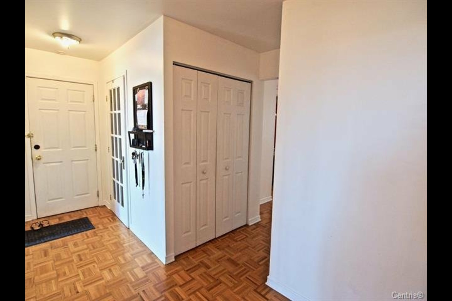 image 4 - Quadruplex For sale Montréal Lachine  - 5 rooms