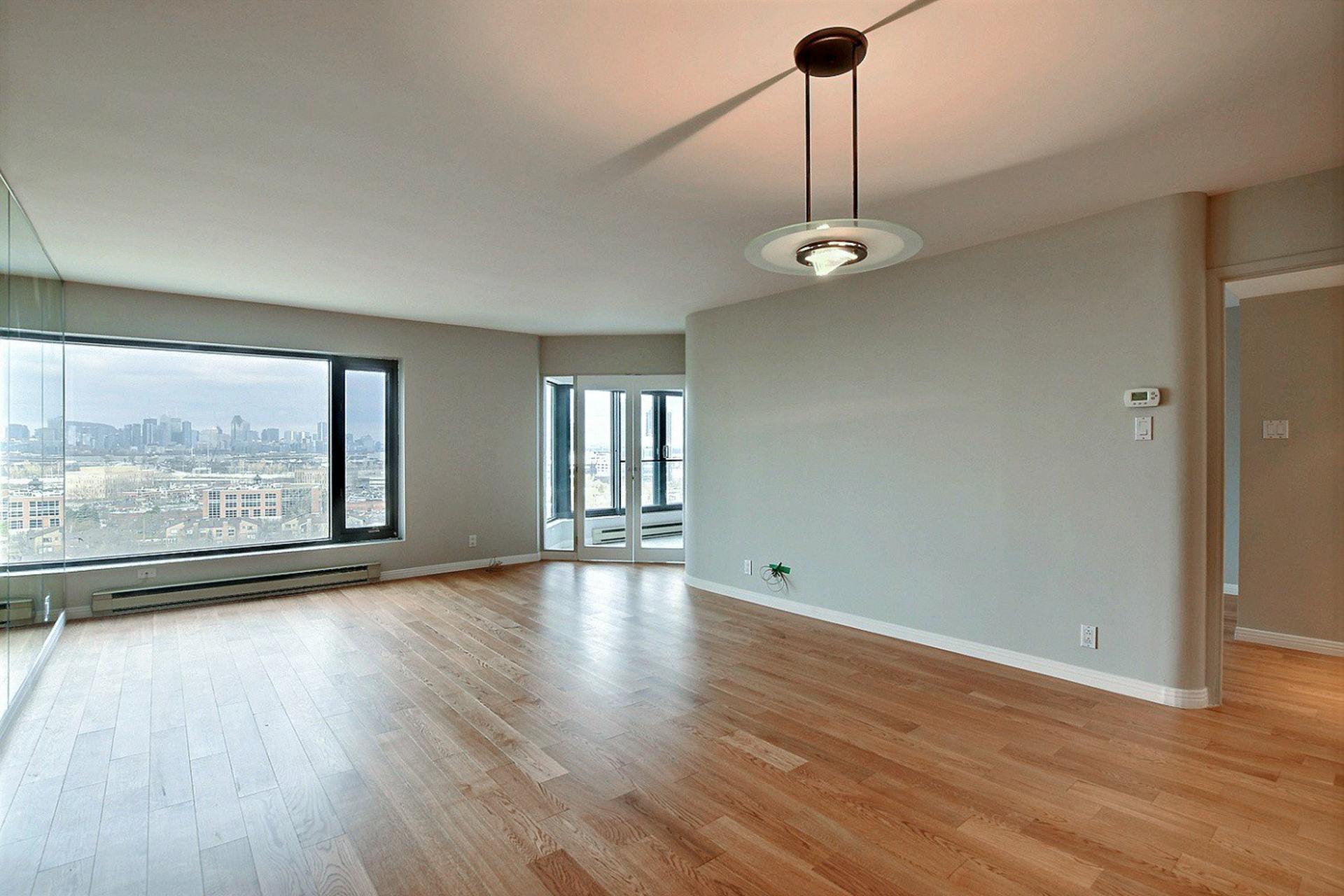 image 7 - Apartment For rent Verdun/Île-des-Sours Montréal  - 4 rooms