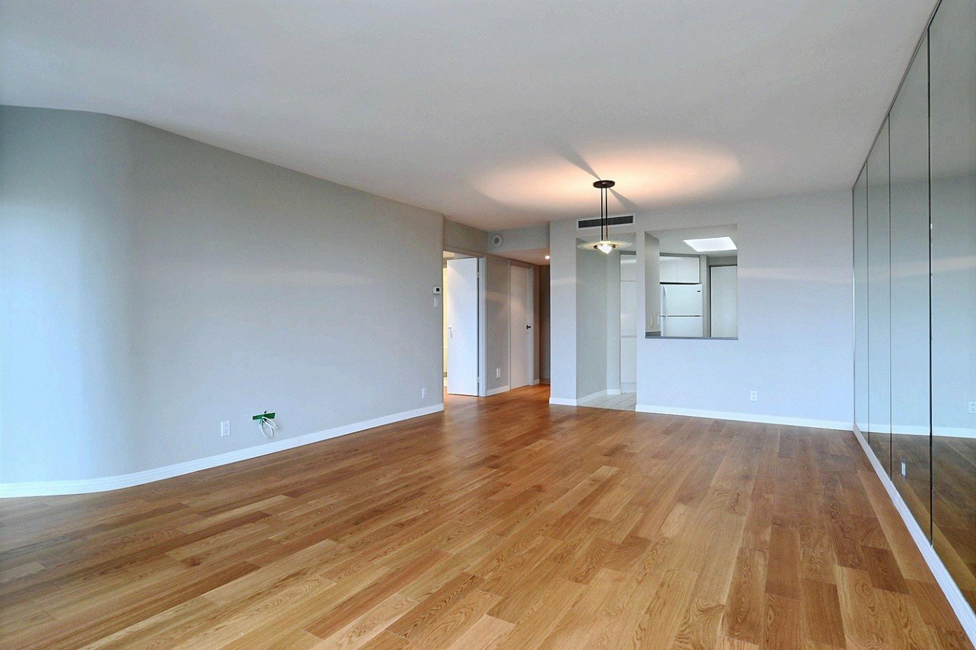 image 5 - Apartment For rent Verdun/Île-des-Sours Montréal  - 4 rooms