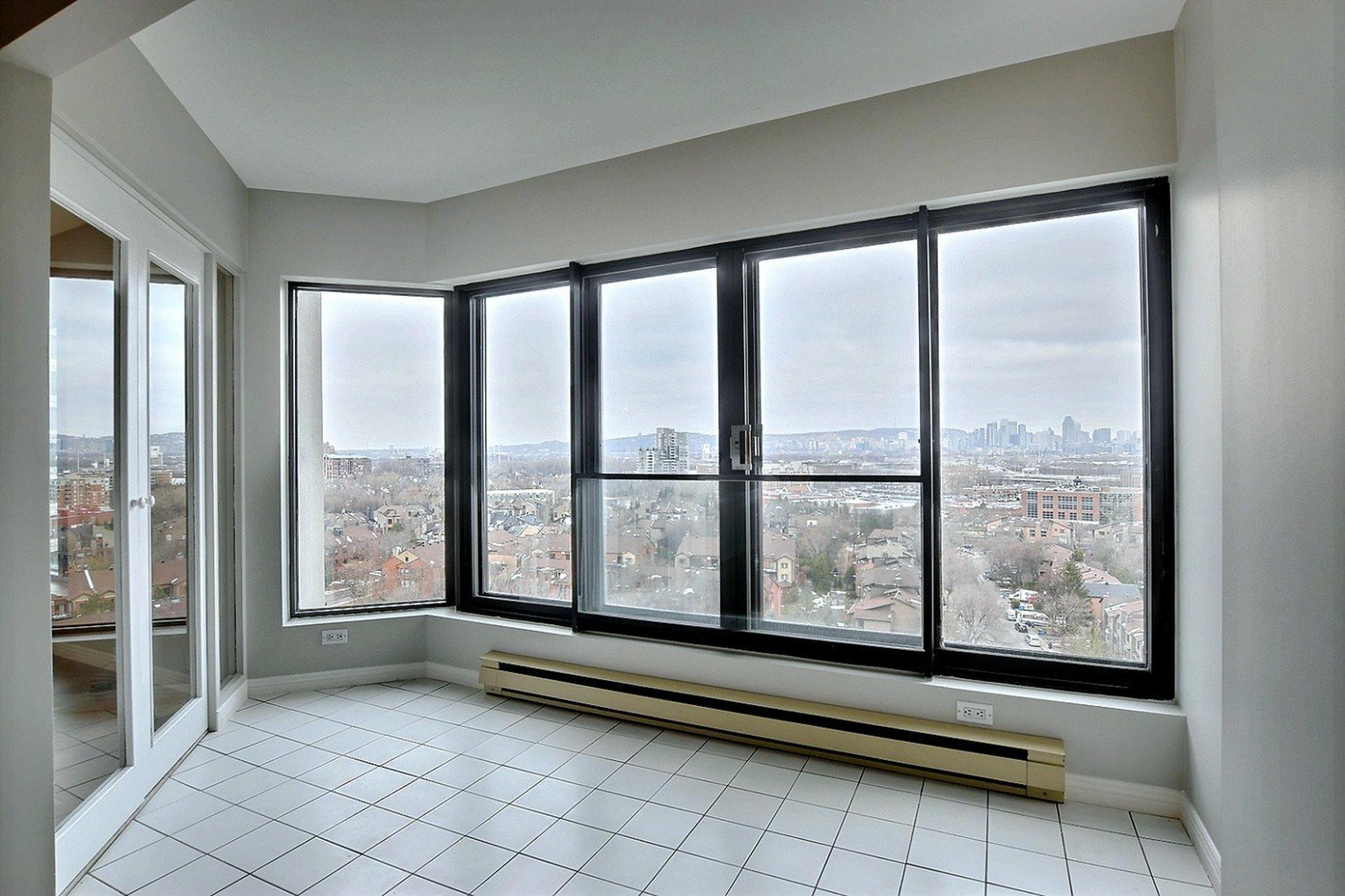 image 12 - Apartment For rent Verdun/Île-des-Sours Montréal  - 4 rooms