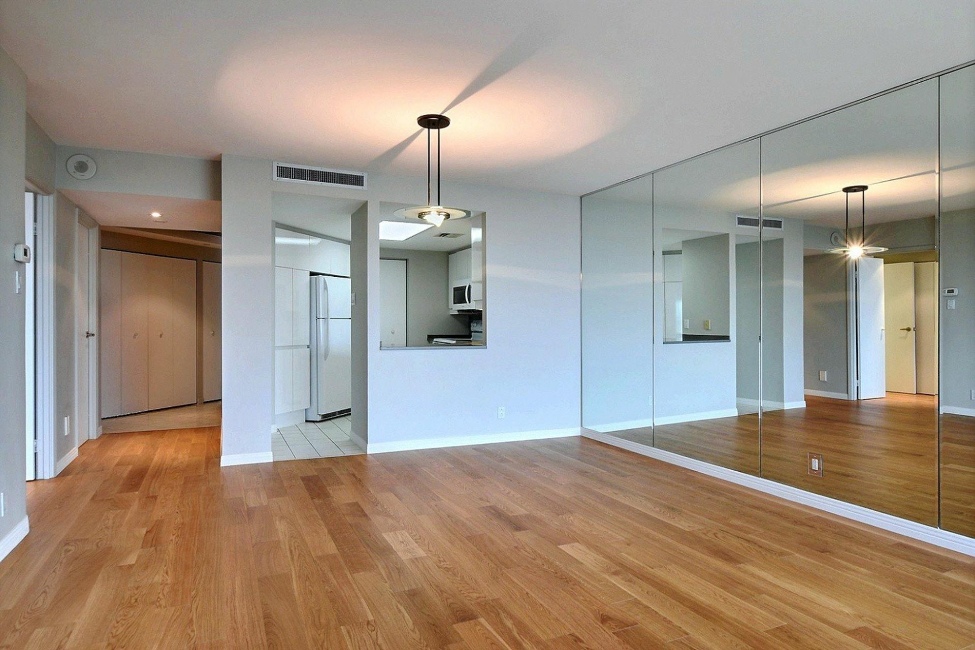 image 8 - Apartment For rent Verdun/Île-des-Sours Montréal  - 4 rooms