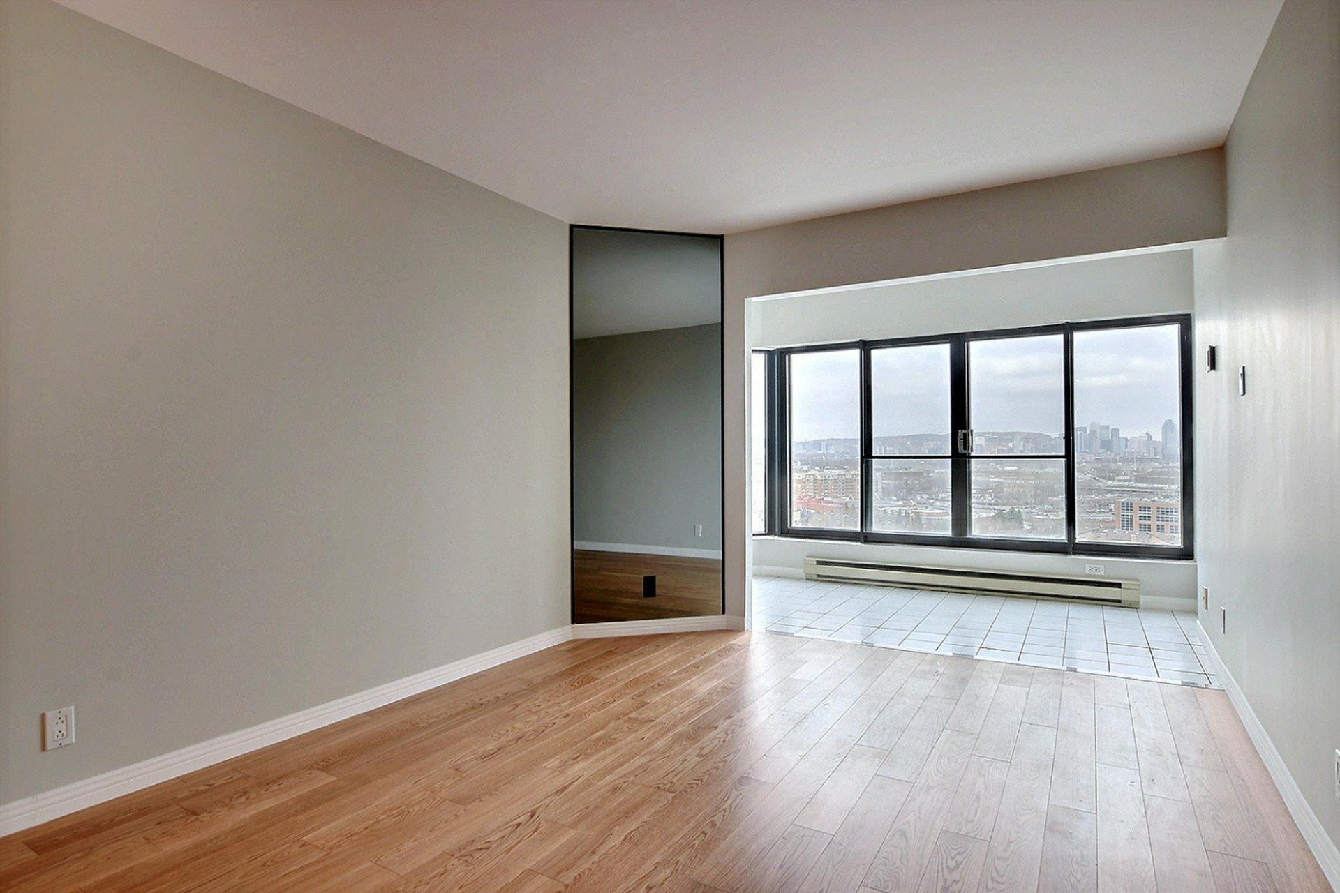 image 15 - Apartment For rent Verdun/Île-des-Sours Montréal  - 4 rooms
