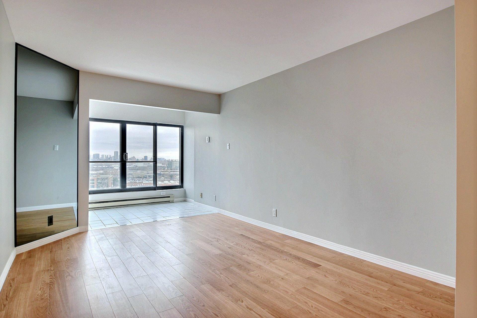 image 14 - Apartment For rent Verdun/Île-des-Sours Montréal  - 4 rooms