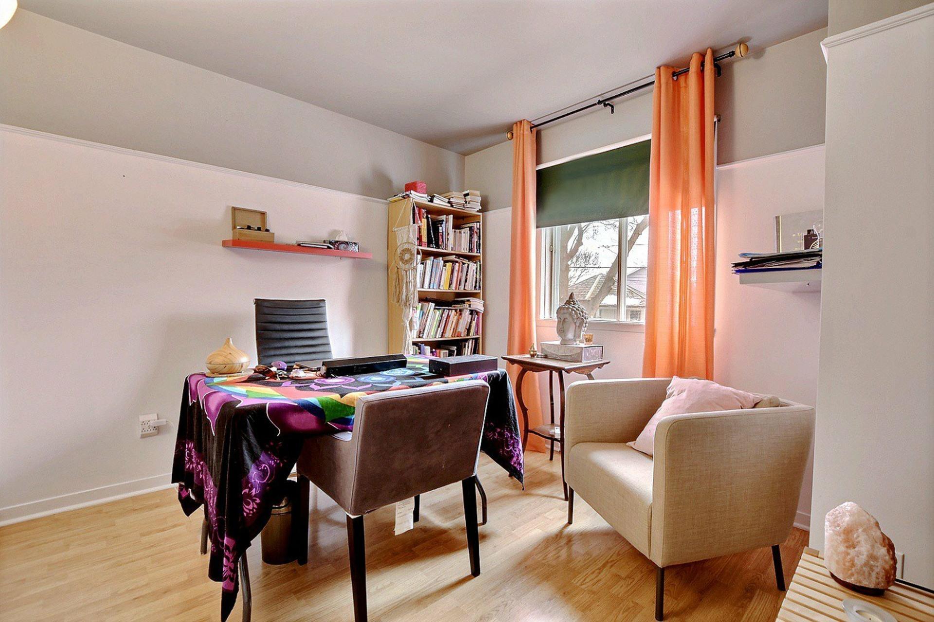 image 17 - Maison À vendre Bois-des-Filion - 9 pièces