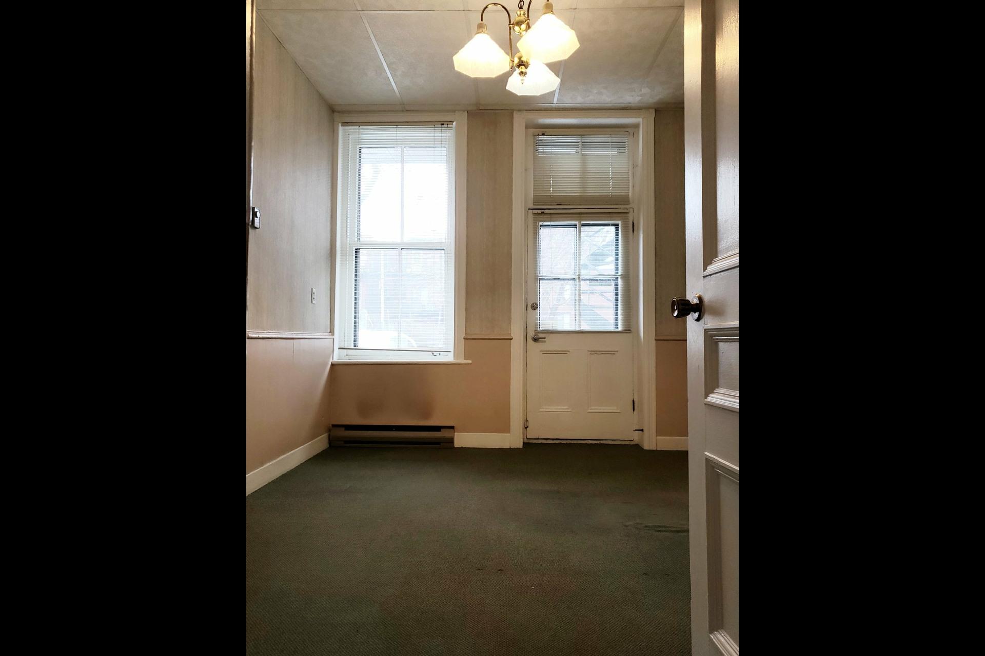 image 10 - Office For rent Ville-Marie Montréal