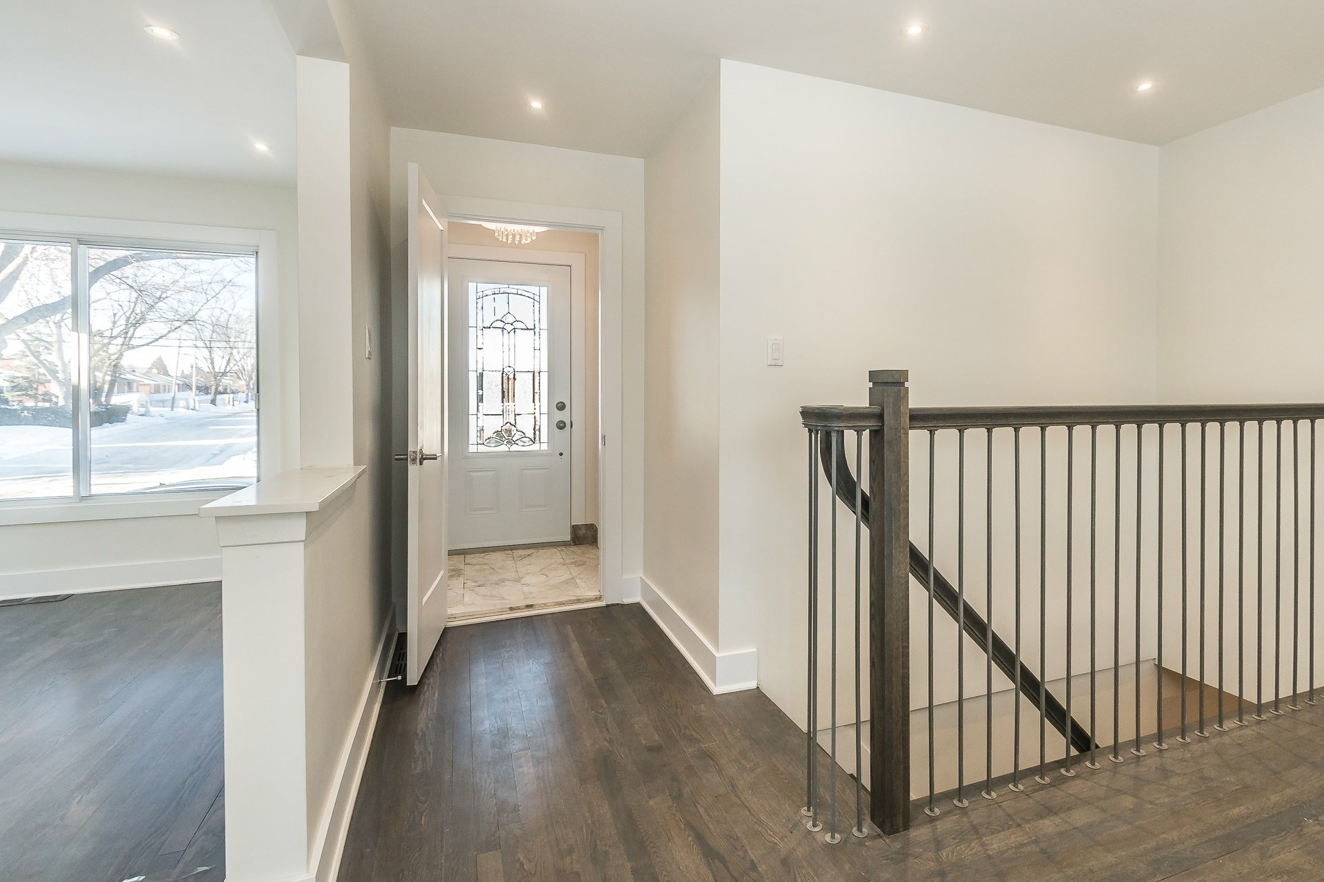 image 13 - House For sale Laval Chomedey  - 9 rooms