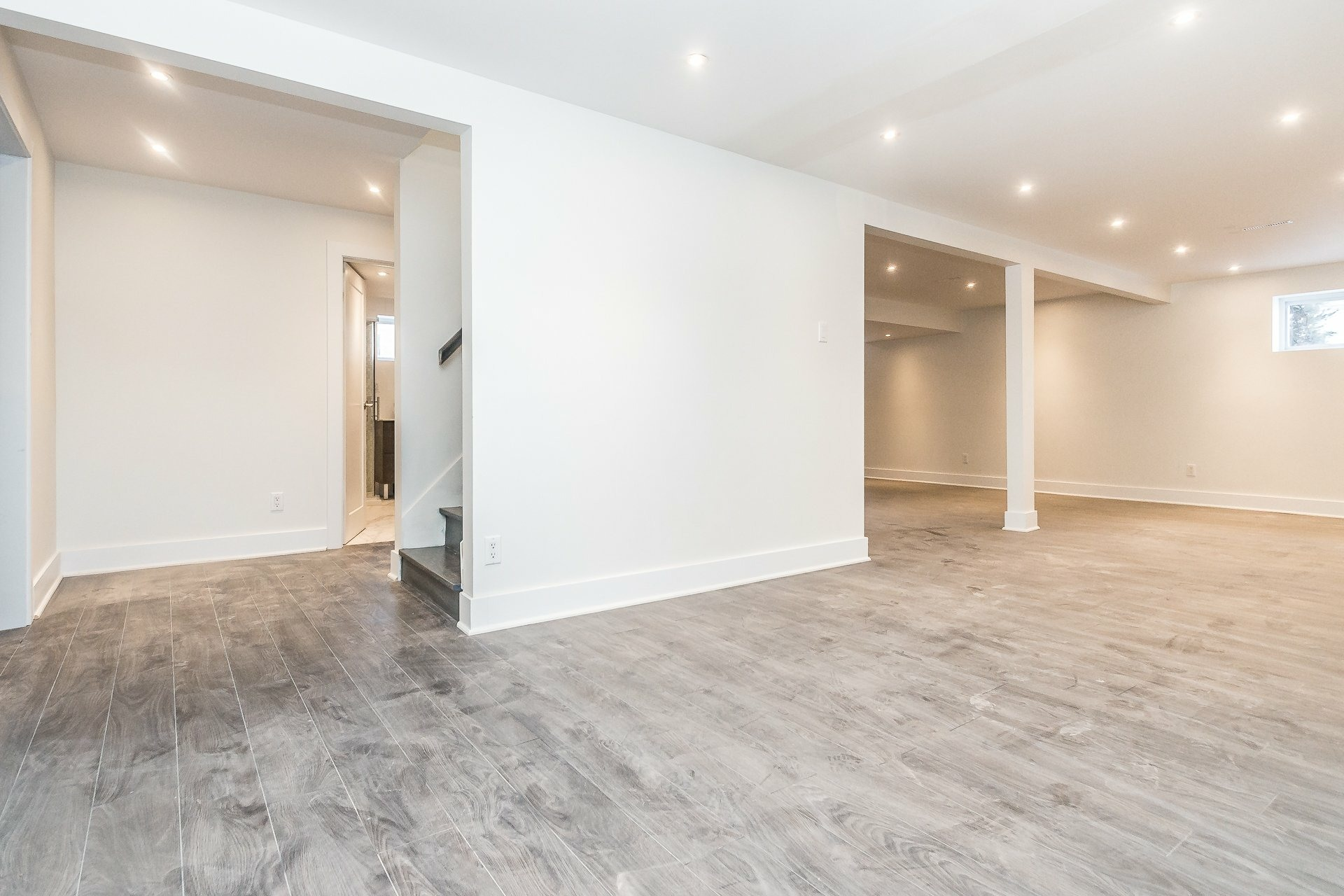 image 22 - House For sale Laval Chomedey  - 9 rooms