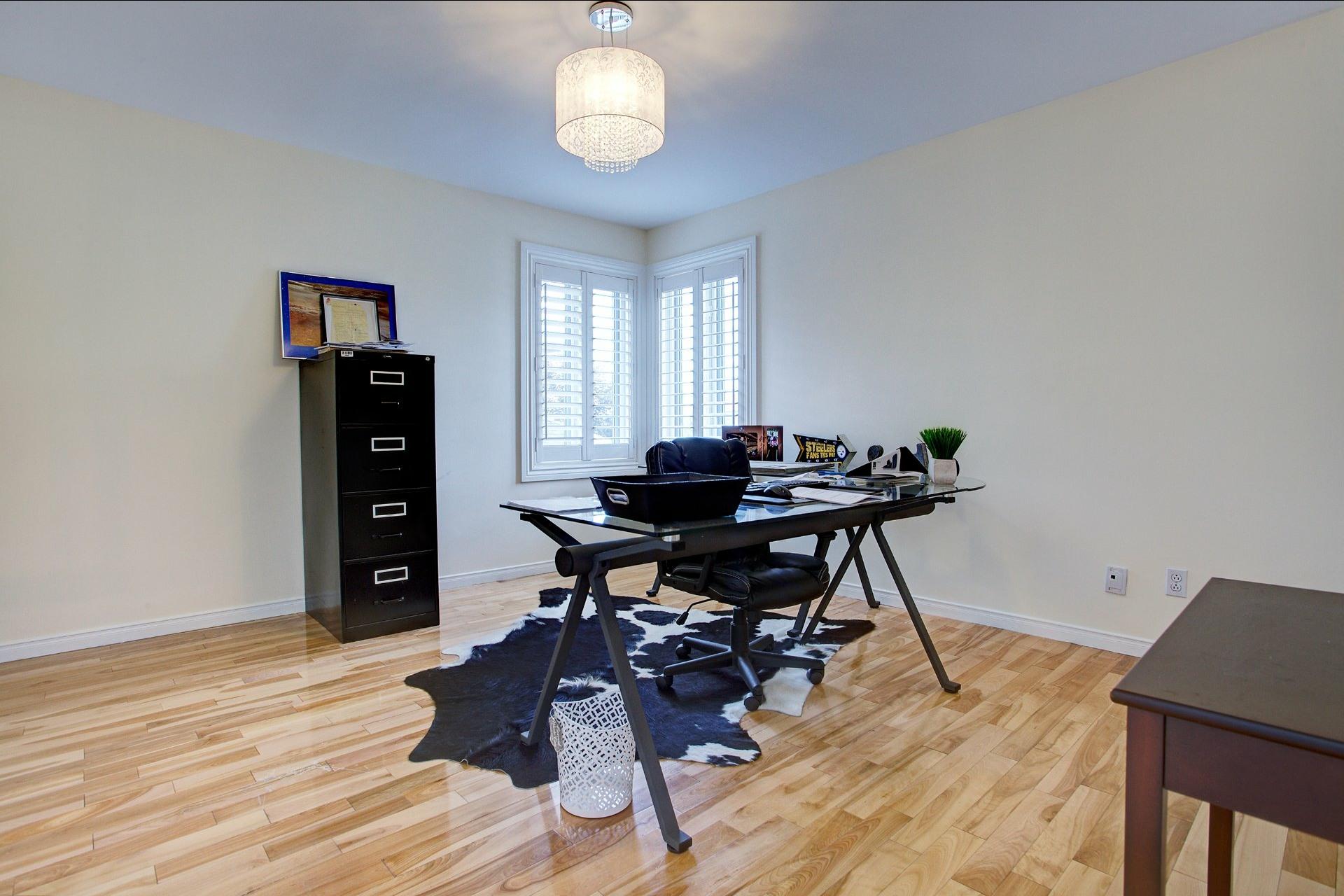 image 17 - House For sale Dollard-Des Ormeaux - 15 rooms