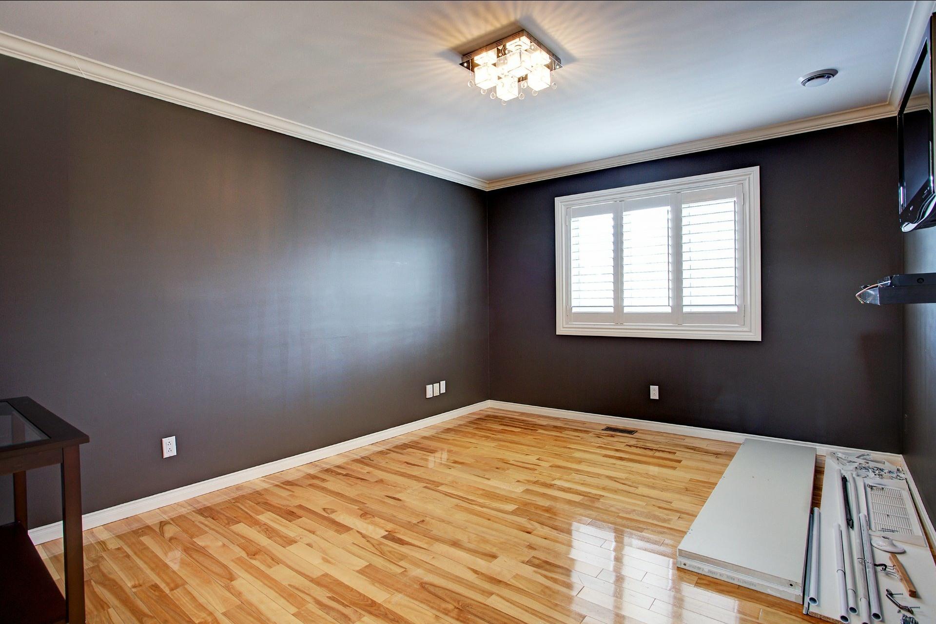image 20 - House For sale Dollard-Des Ormeaux - 15 rooms